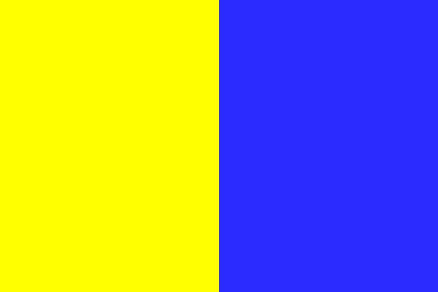 Flag_of_Modena