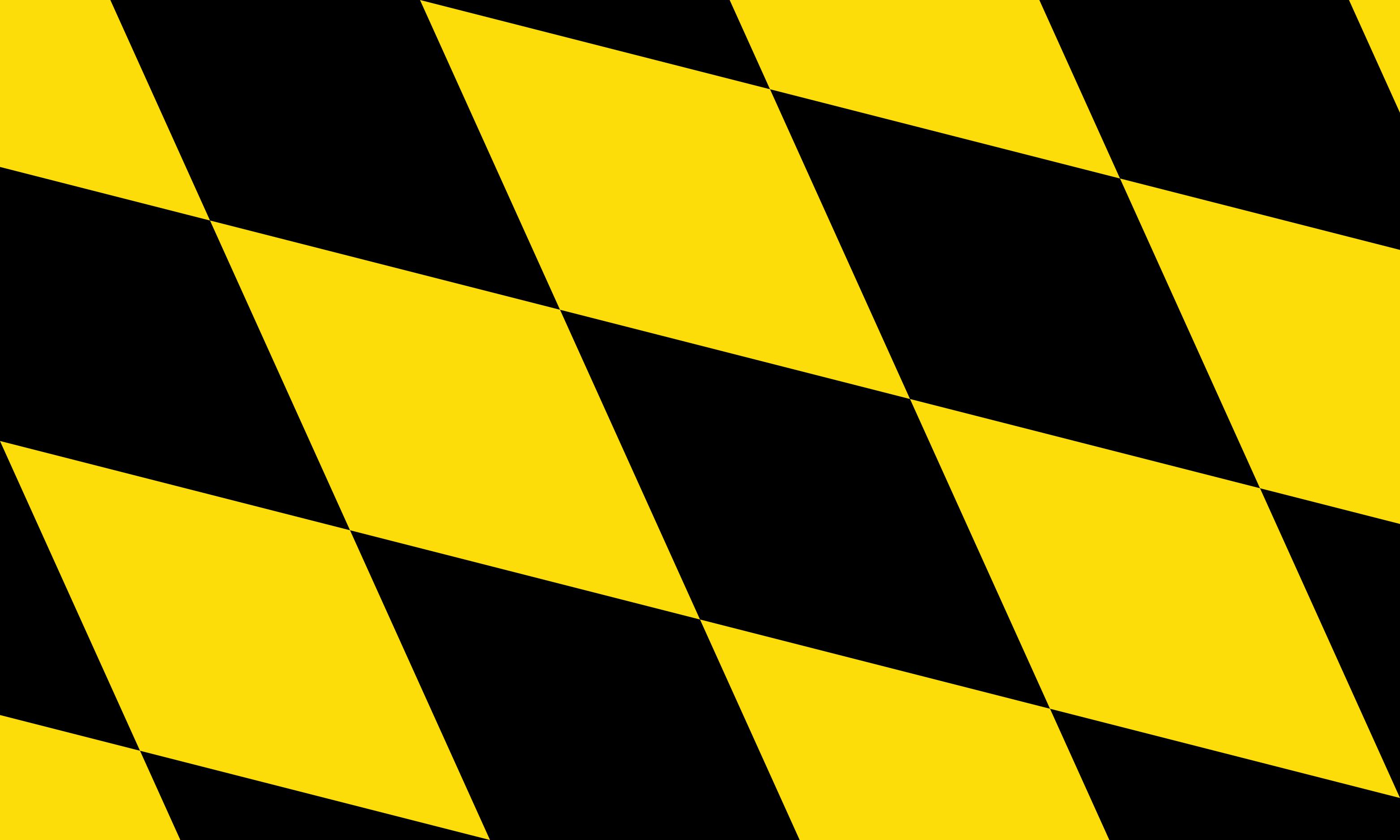 Flag_of_Munich__lozengy_