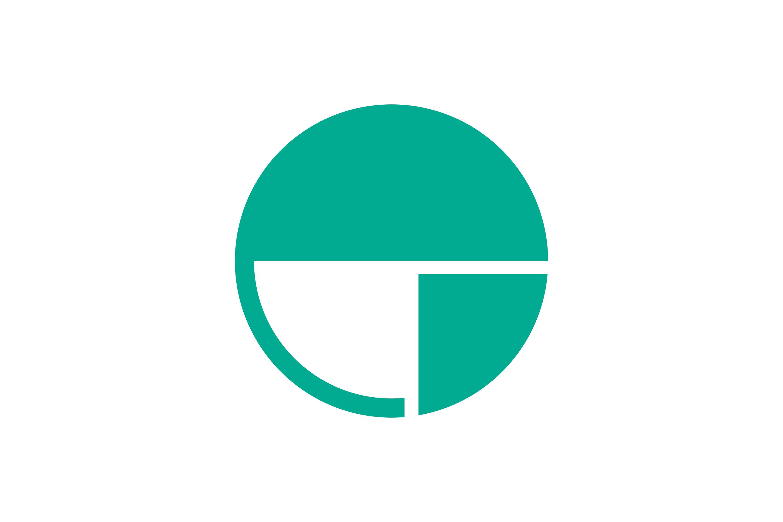 Flag_of_Nagano__Nagano