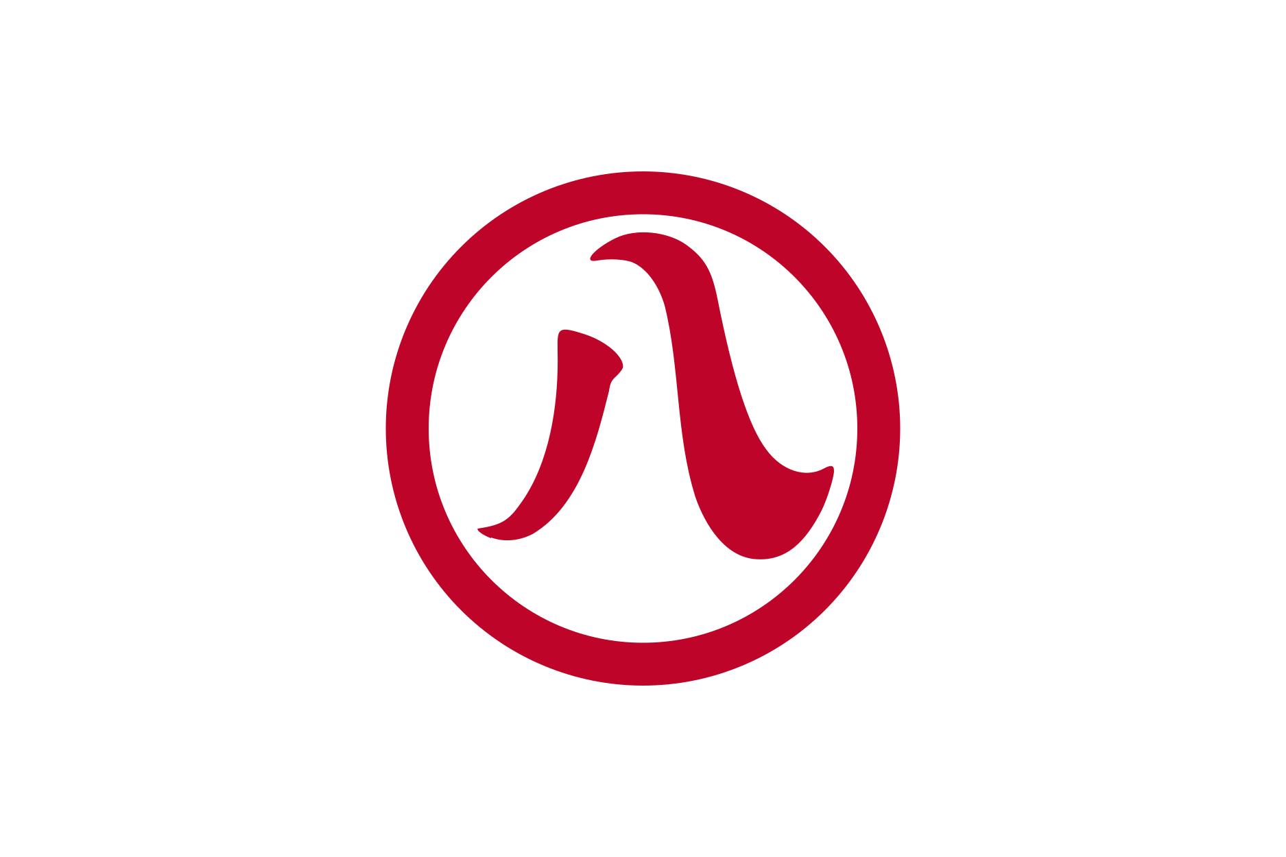 Flag_of_Nagoya__Aichi