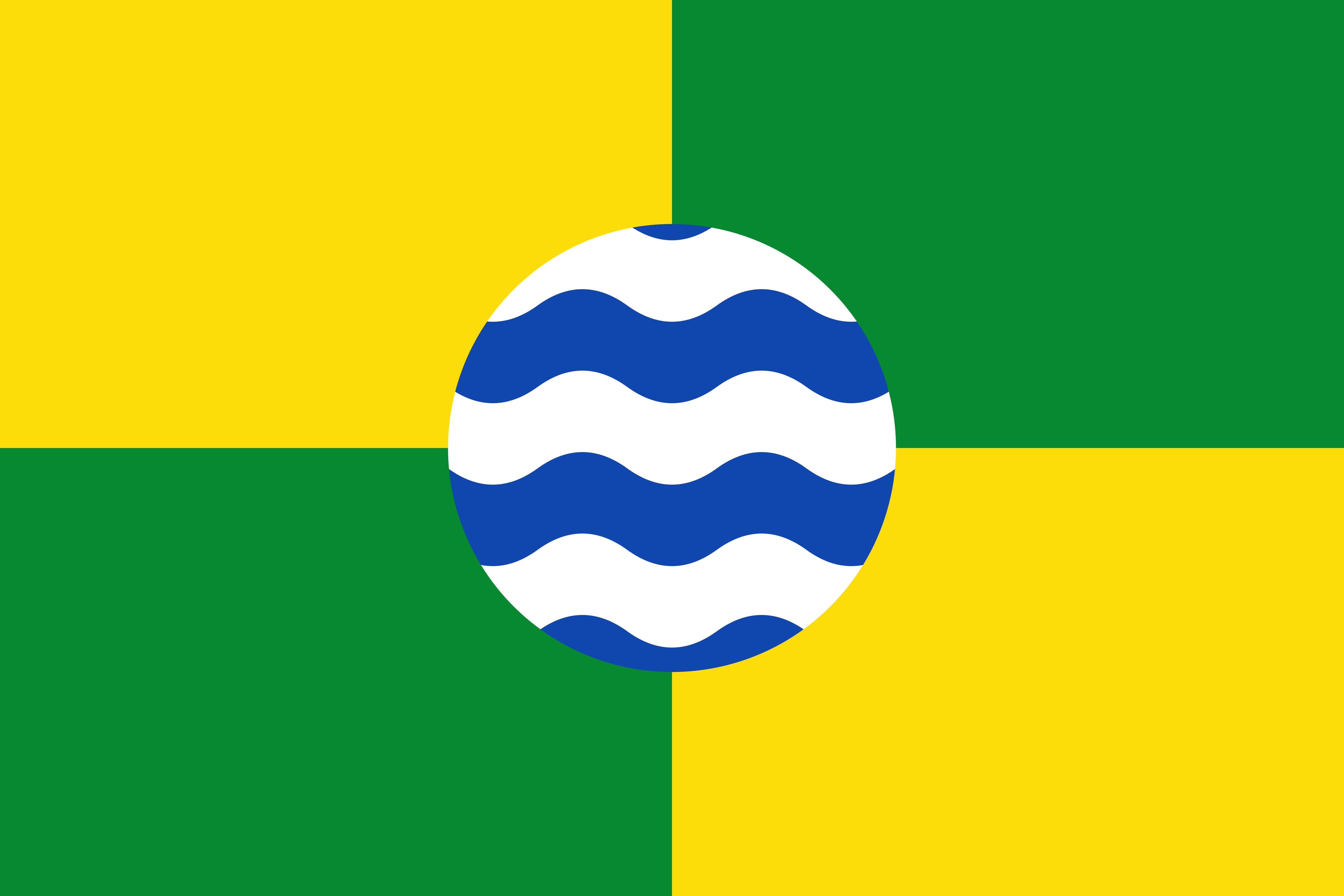 Flag_of_Nairobi