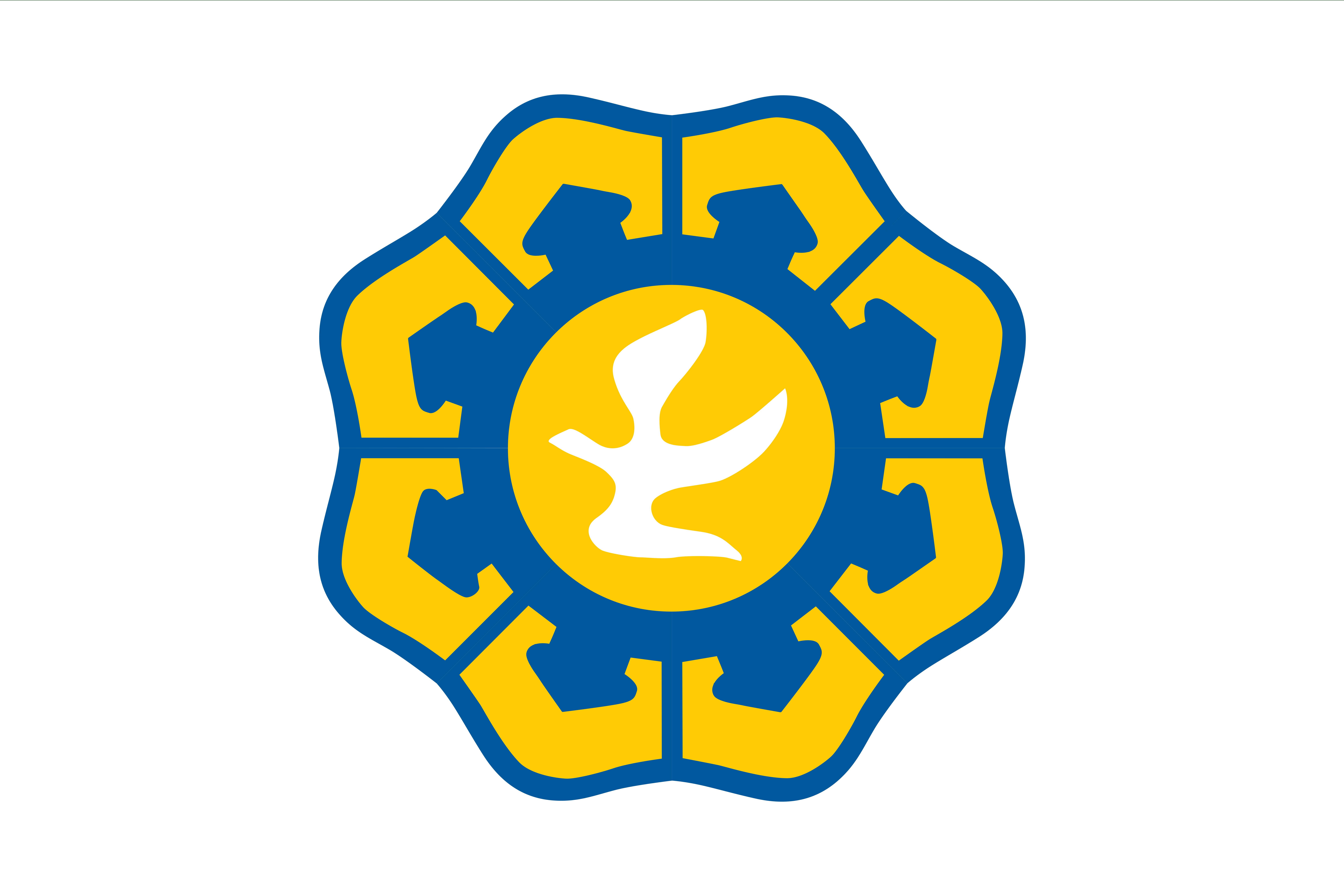 Flag_of_Nicosia__Cyprus