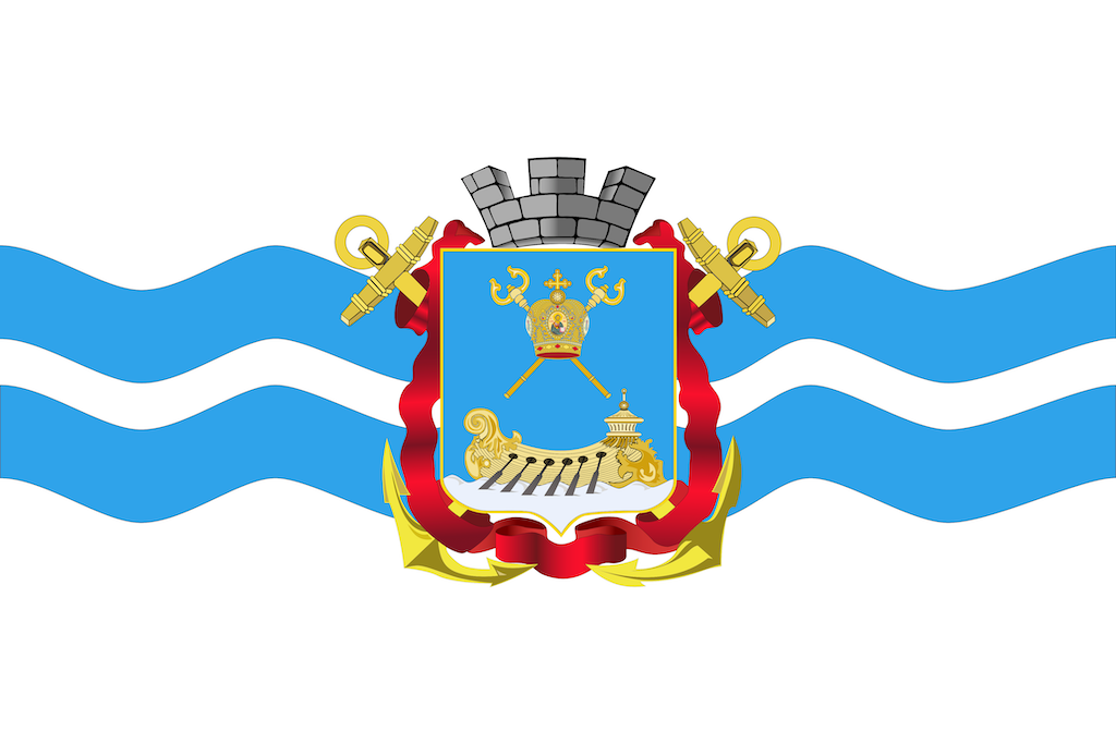 Flag_of_Nikolayev
