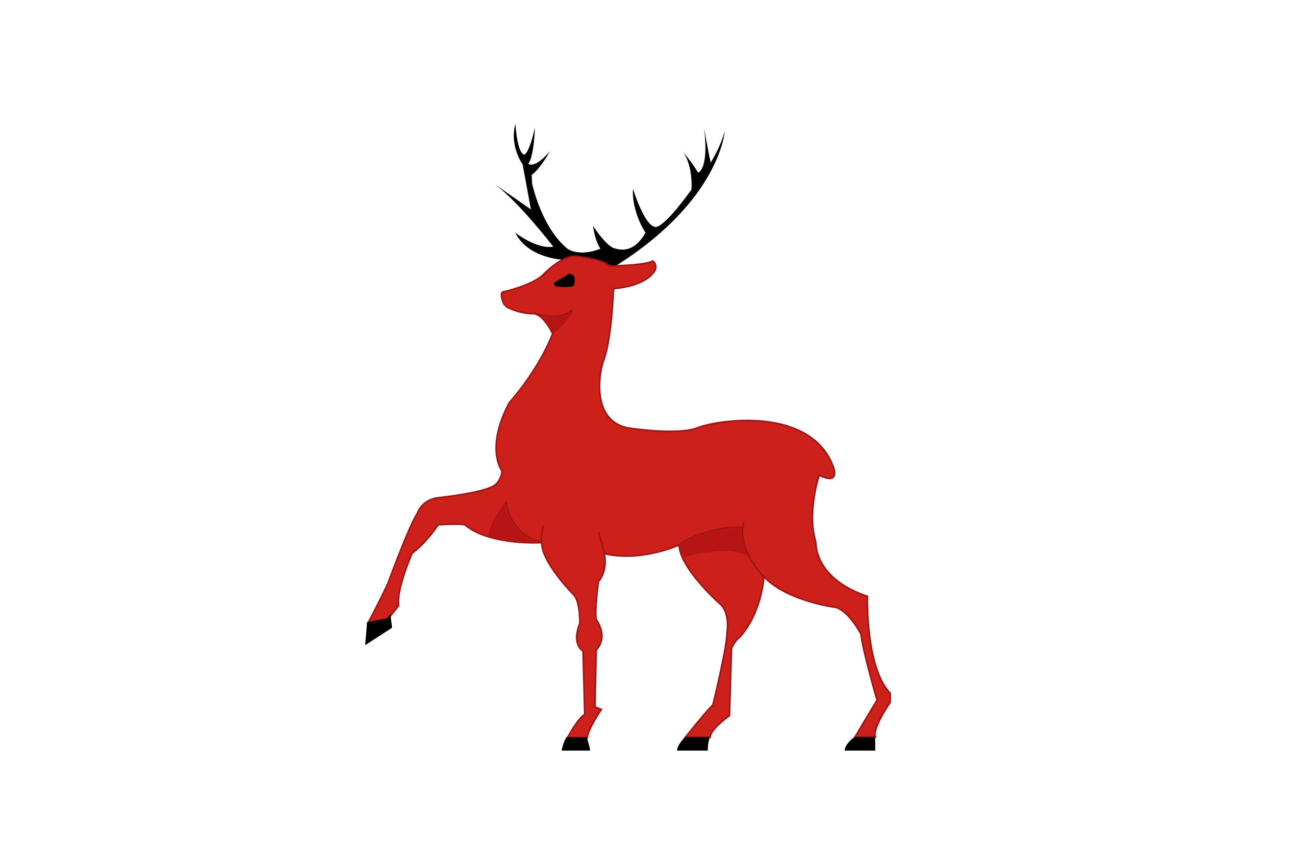 Flag_of_Nizhny_Novgorod