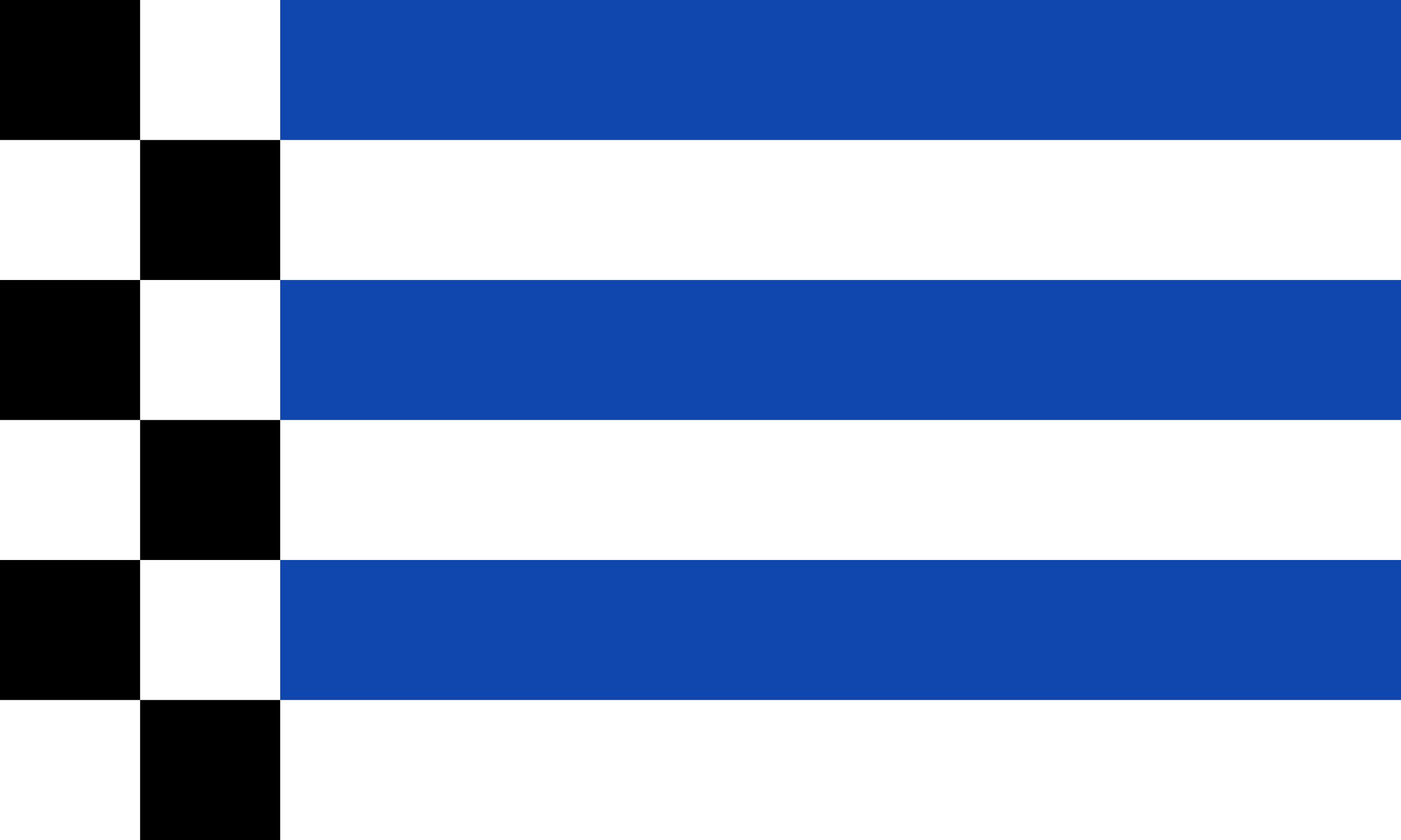 Flag_of_Norderney