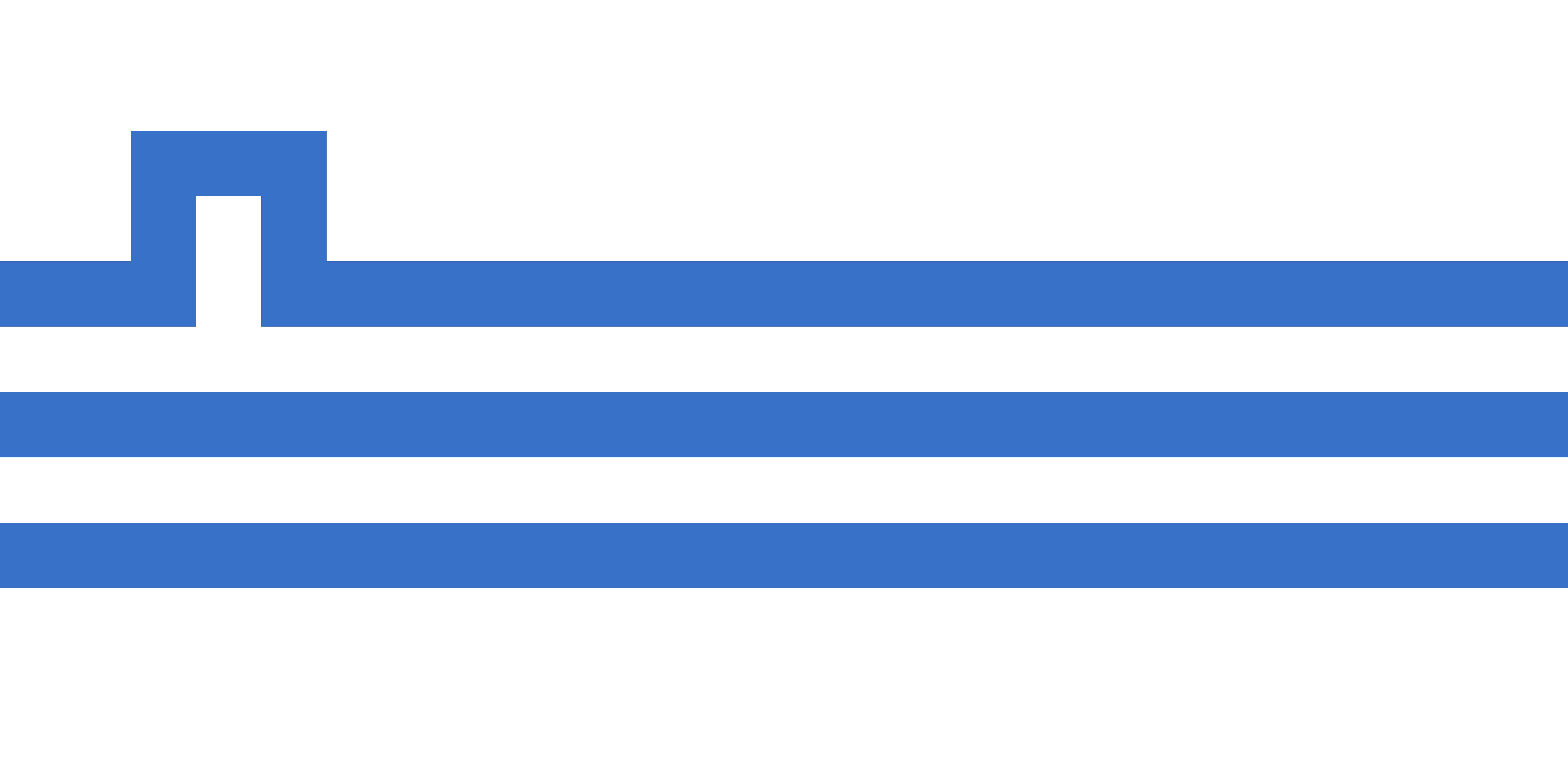 Flag_of_Podgorica__Montenegro