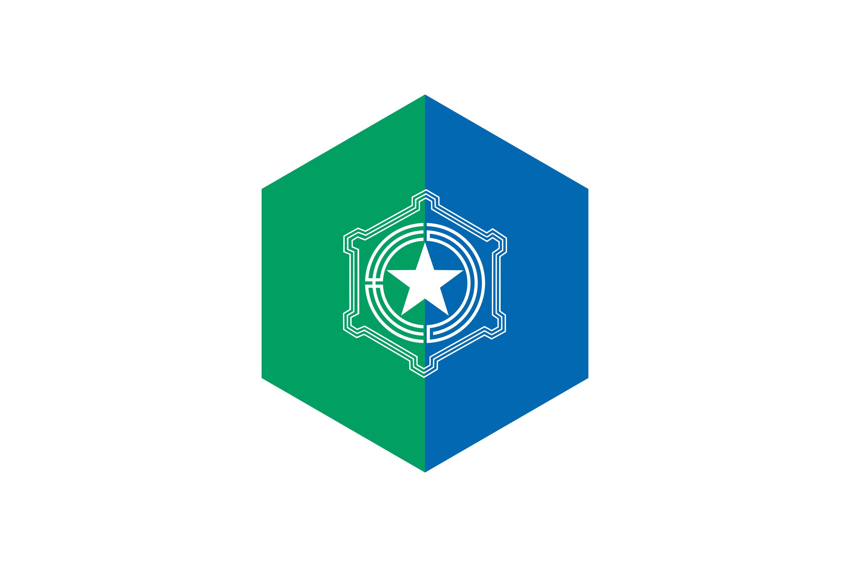 Flag_of_Sapporo__Hokkaido