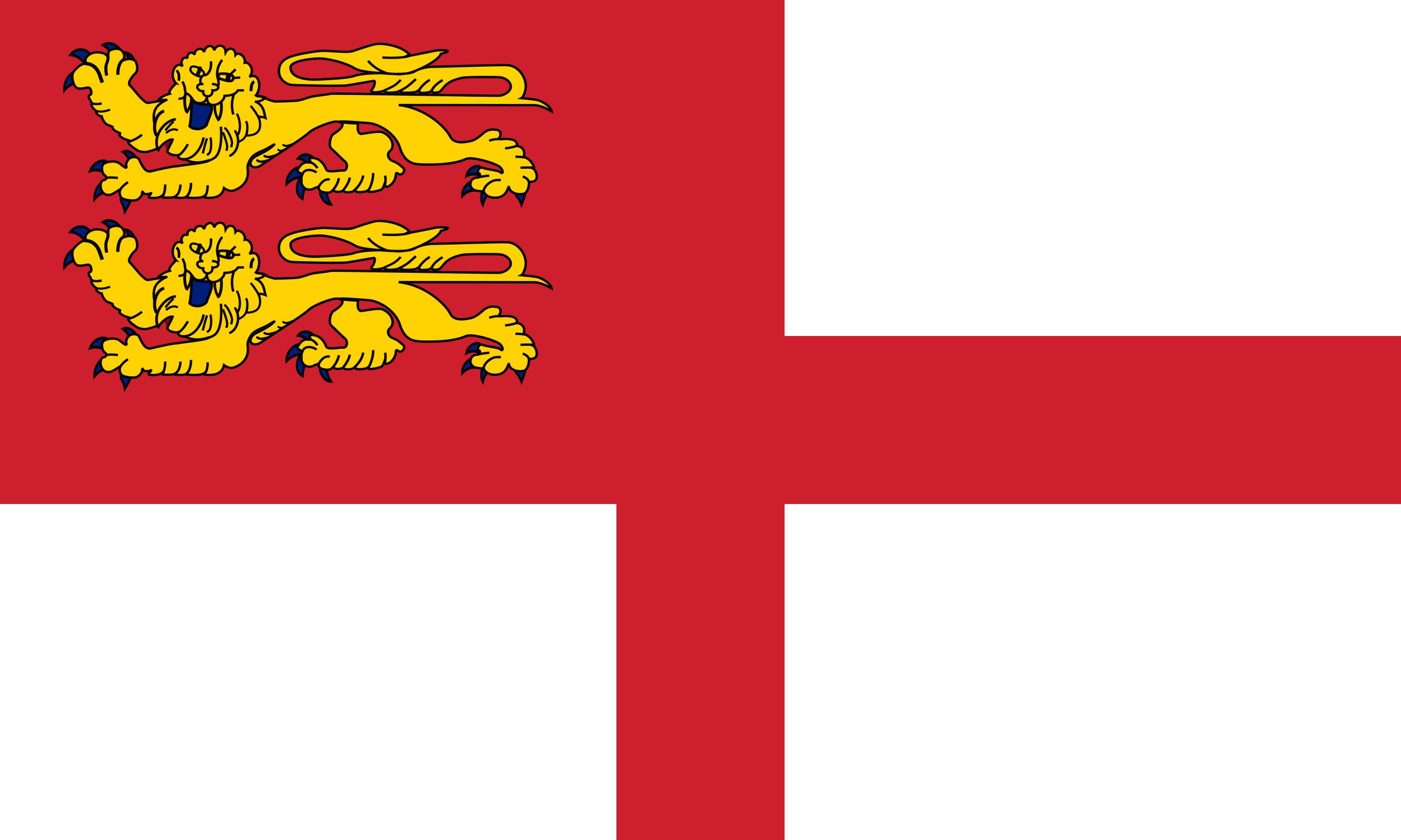 Flag_of_Sark