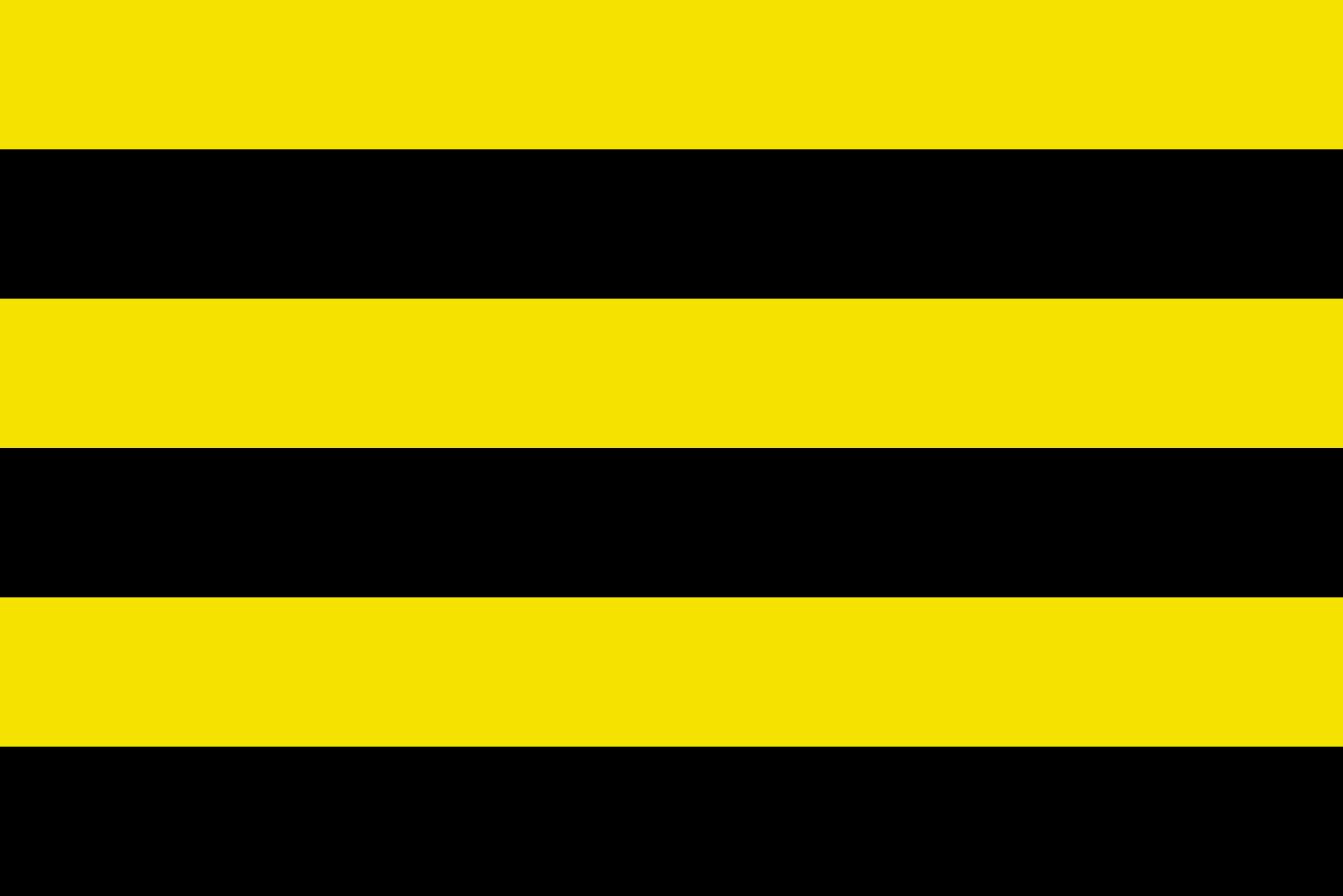 Flag_of_Schiedam