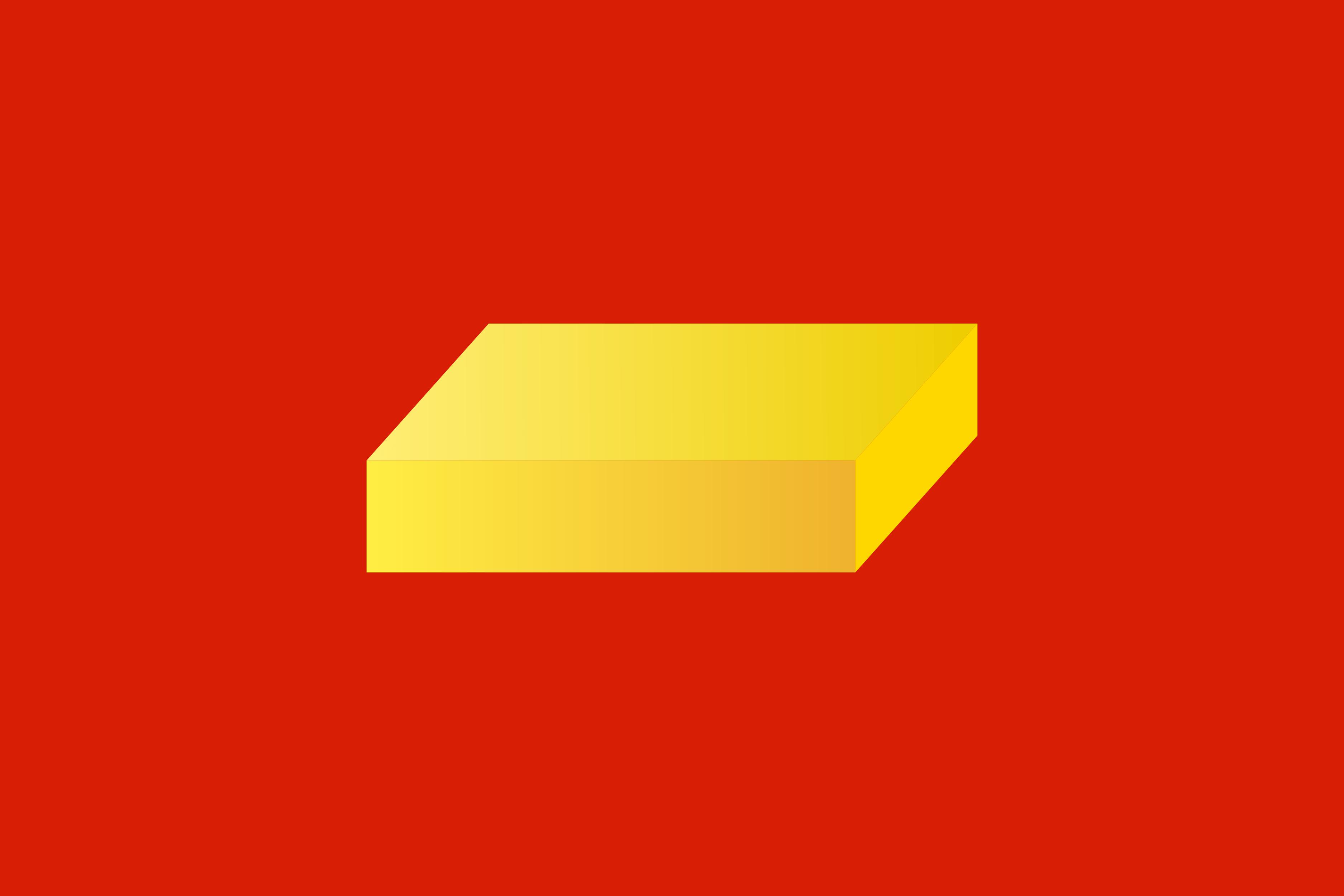 Flag_of_Shuya__Ivanovo_oblast_