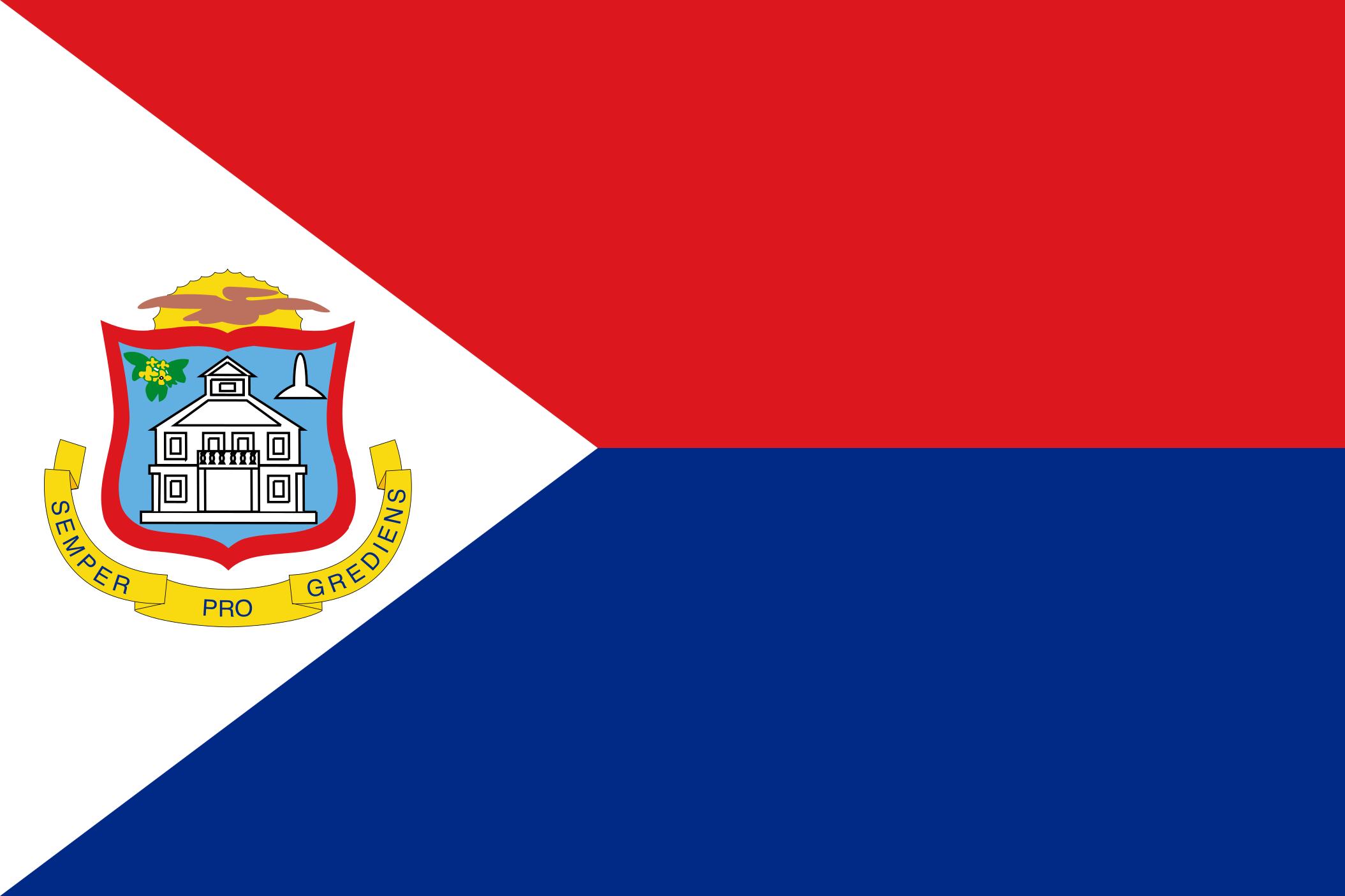 Flag_of_Sint_Maarten