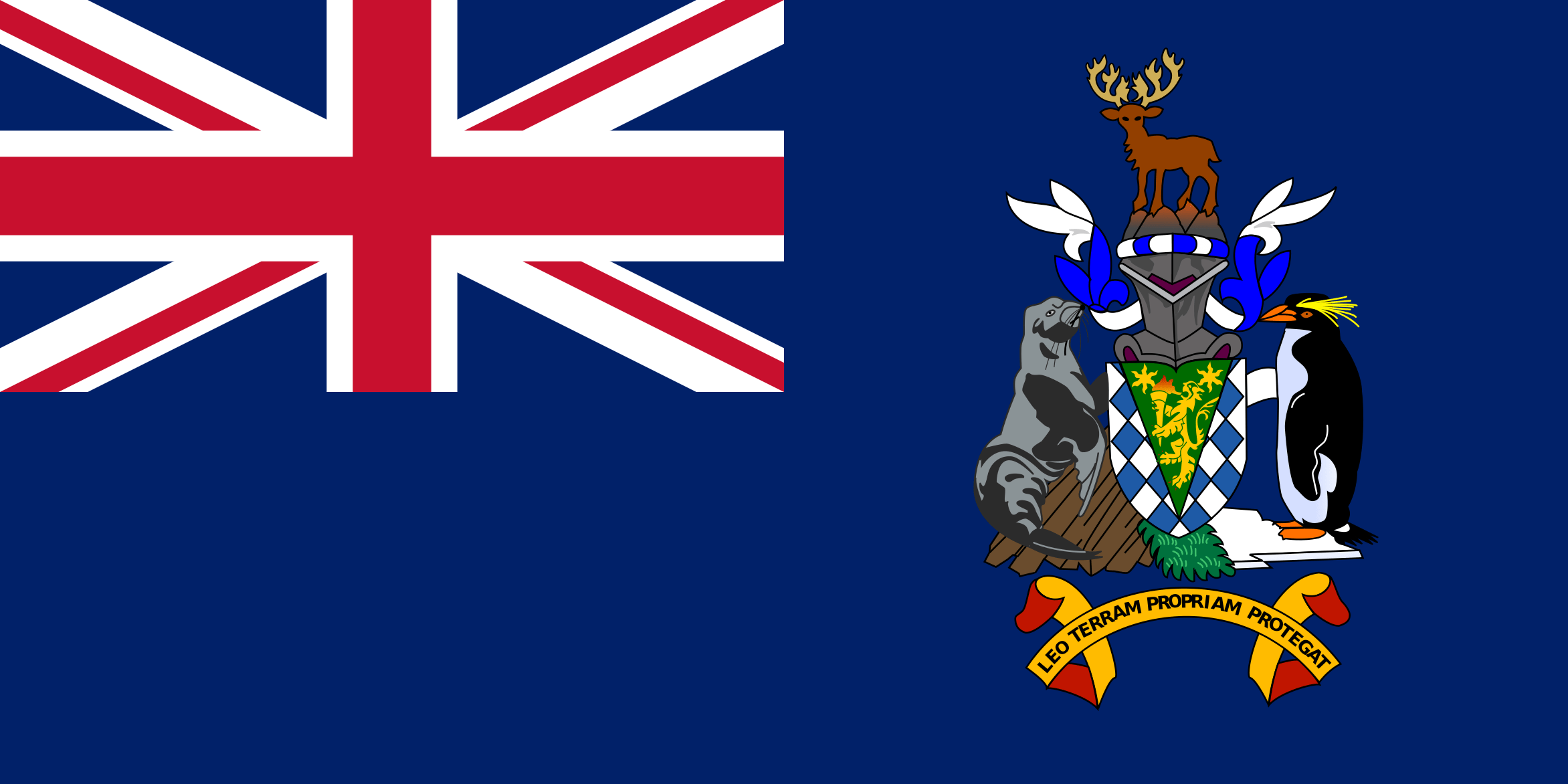 Flag_of_South_Georgia_and_the_South_Sandwich_Islands