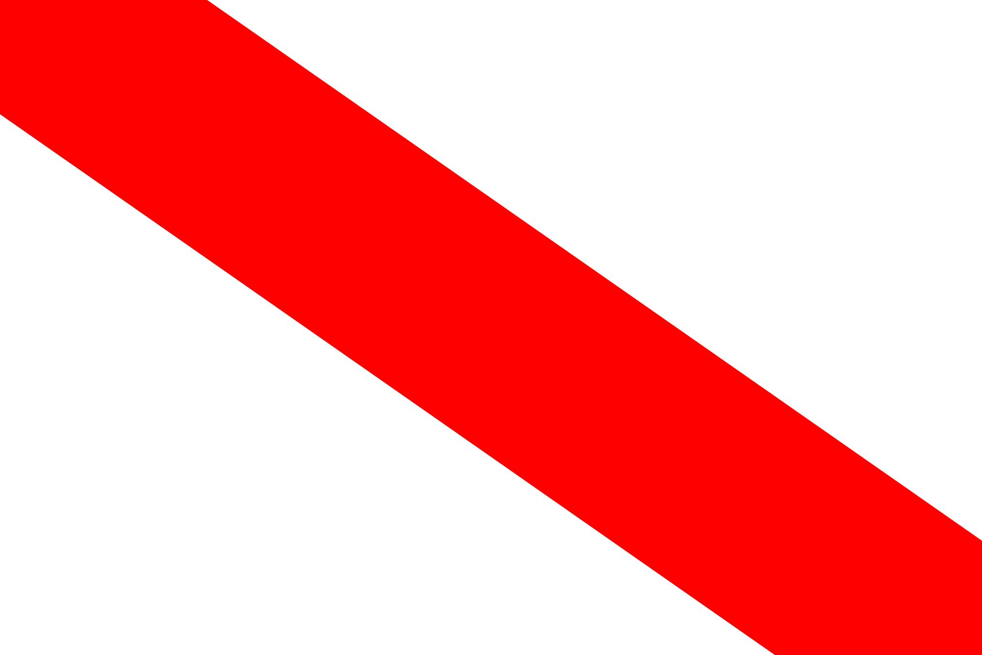 Flag_of_Strasbourg