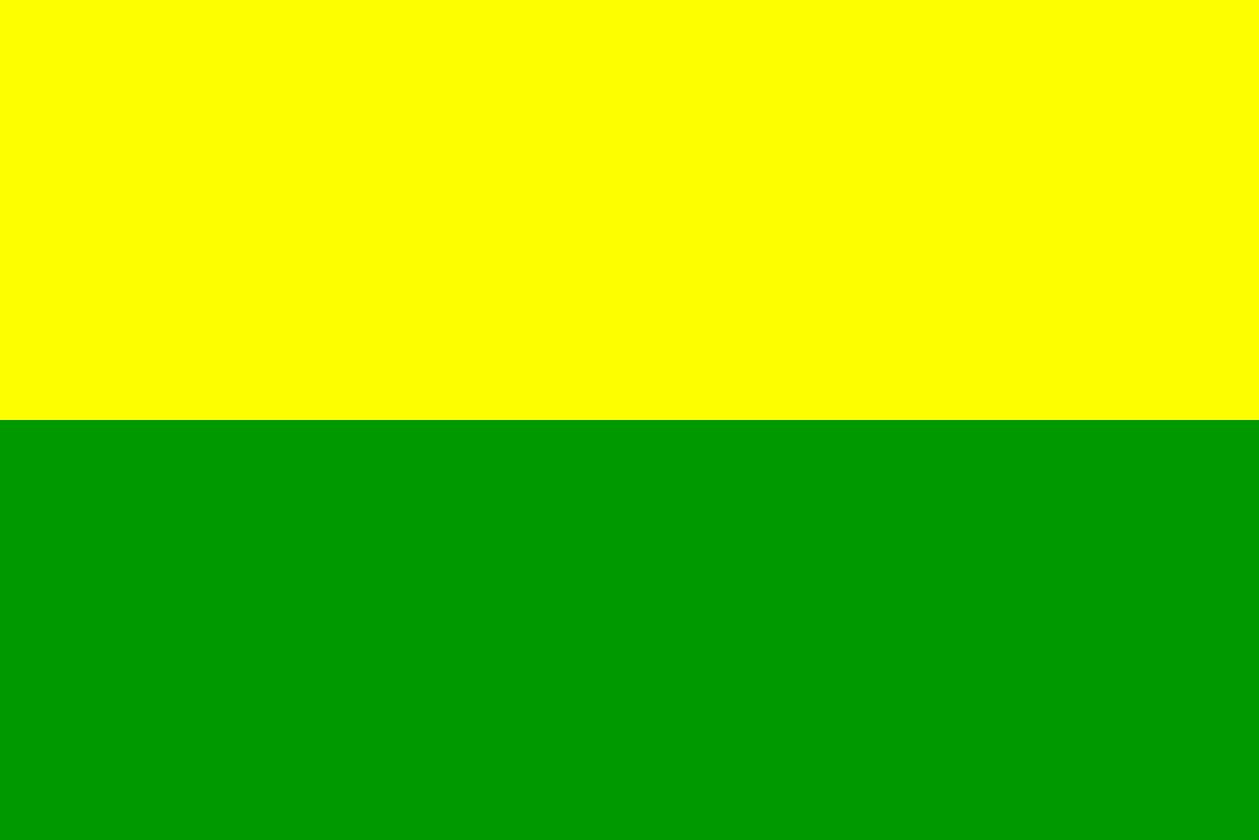 Flag_of_The_Hague__variant_