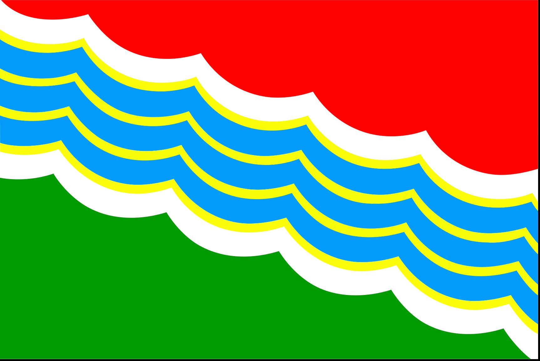 Flag_of_Tiraspol