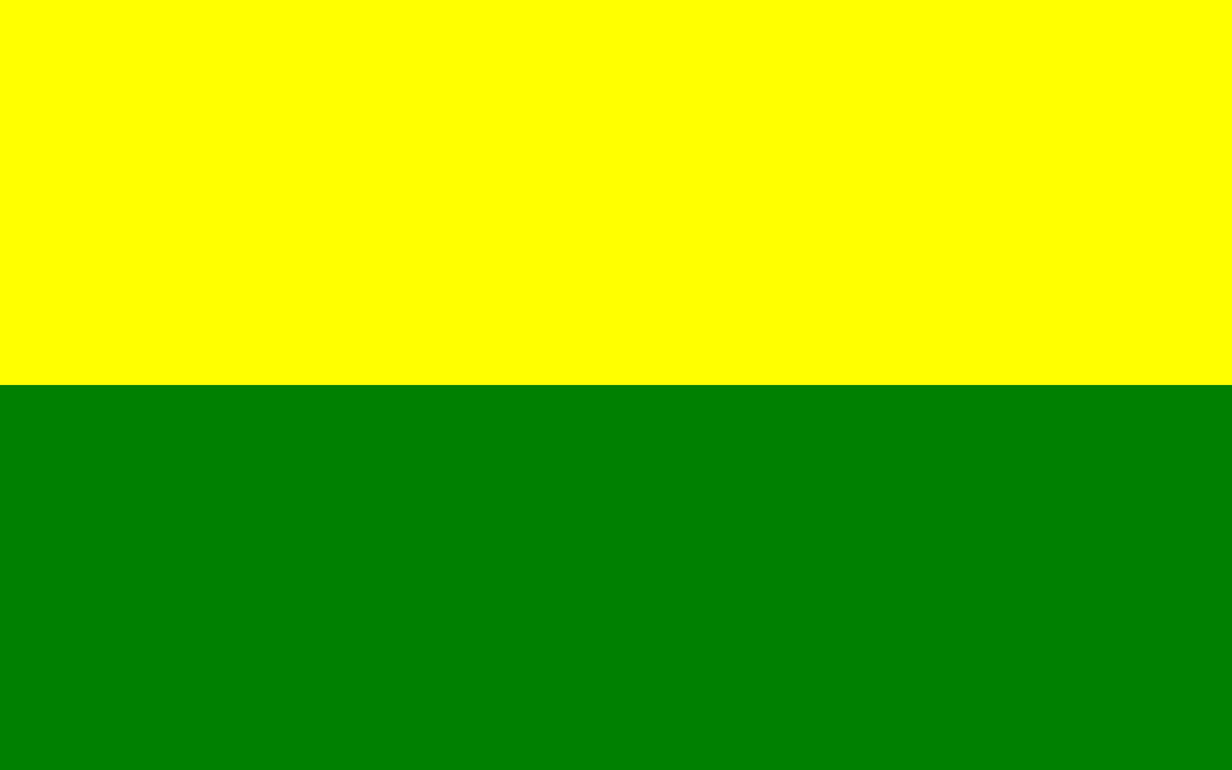 Flag_of_Tirschenreuth