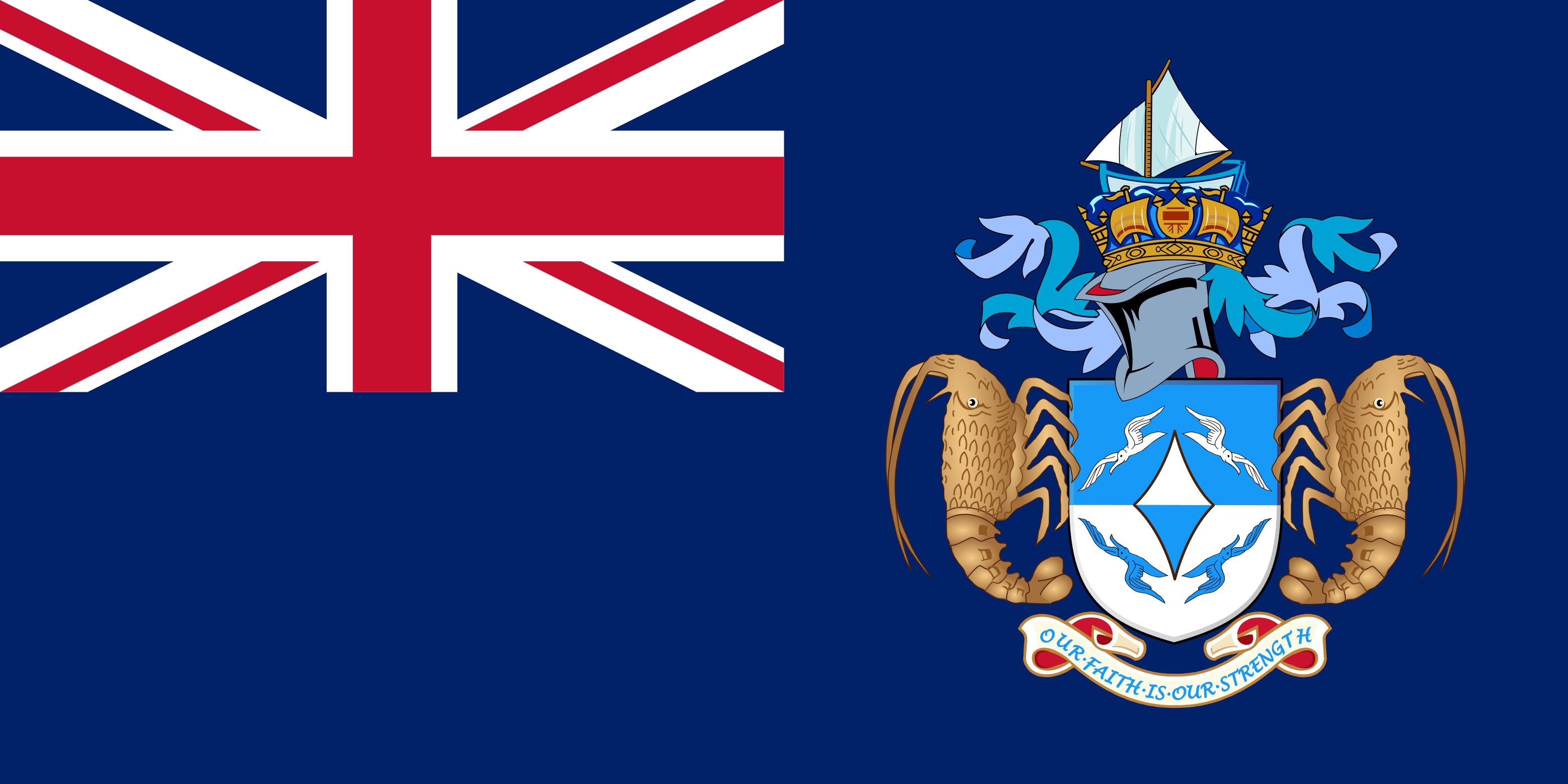 Flag_of_Tristan_da_Cunha