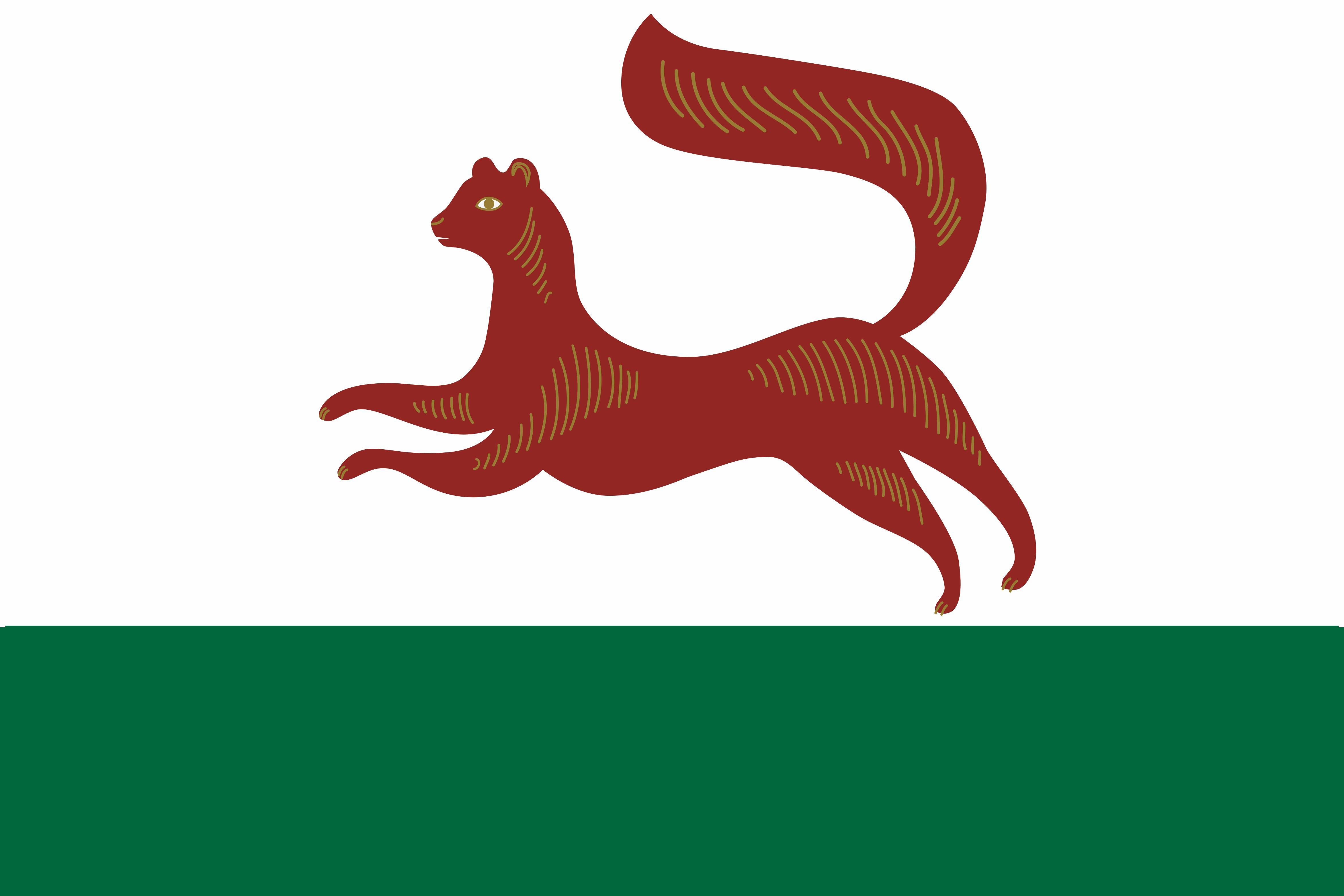 Flag_of_Ufa