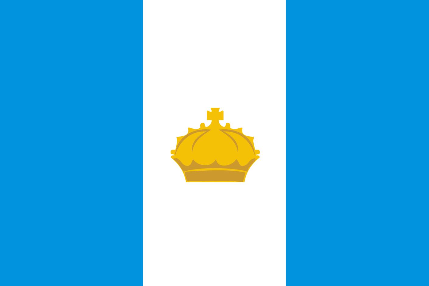 Flag_of_Ulyanovsk