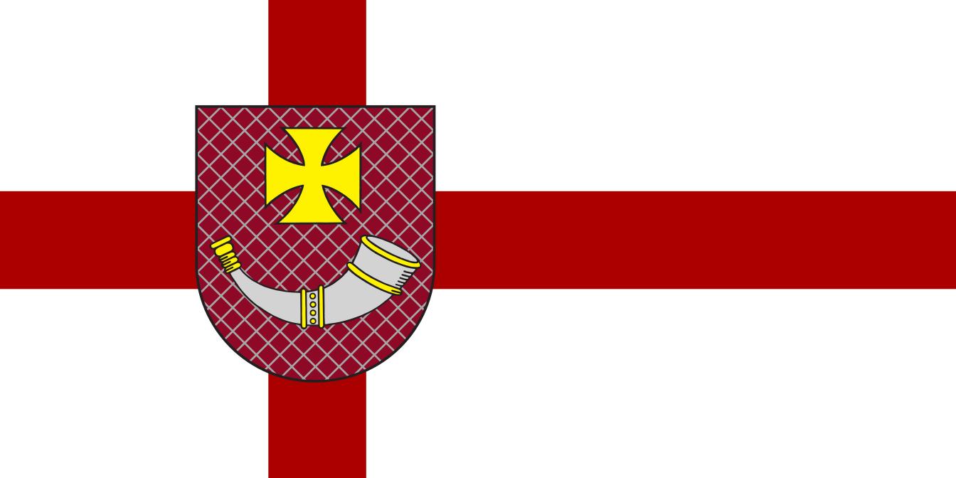 Flag_of_Ventspils