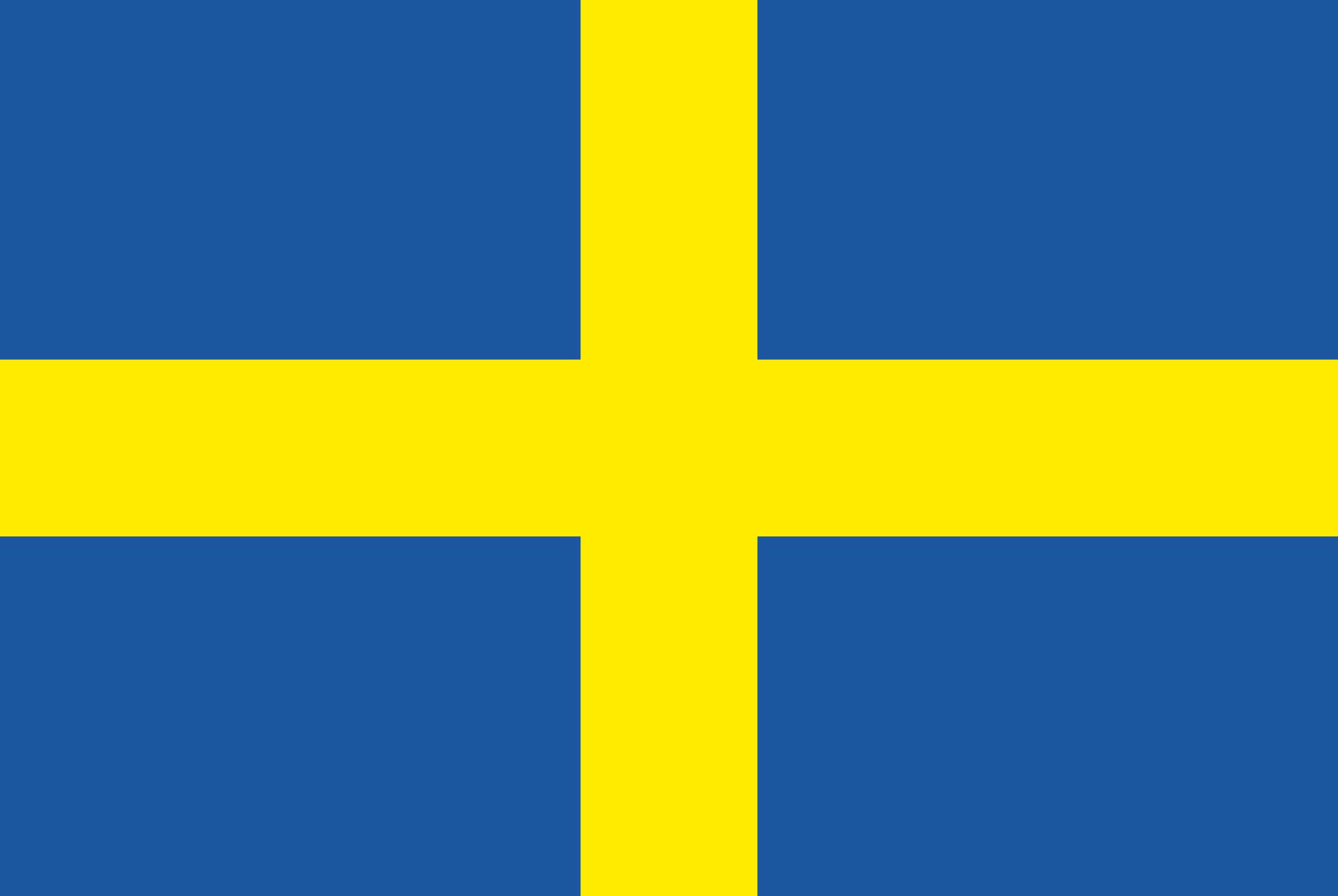 Flag_of_Verona
