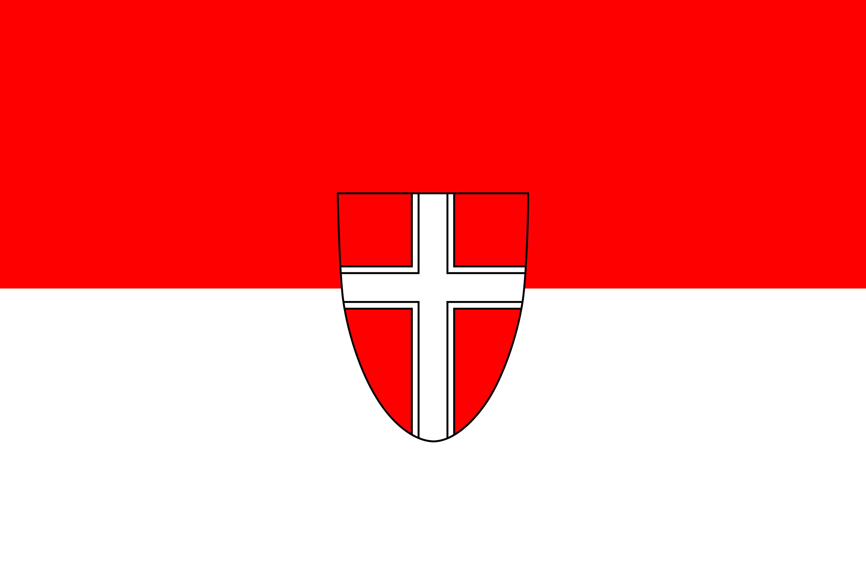Flag_of_Vienna__state_
