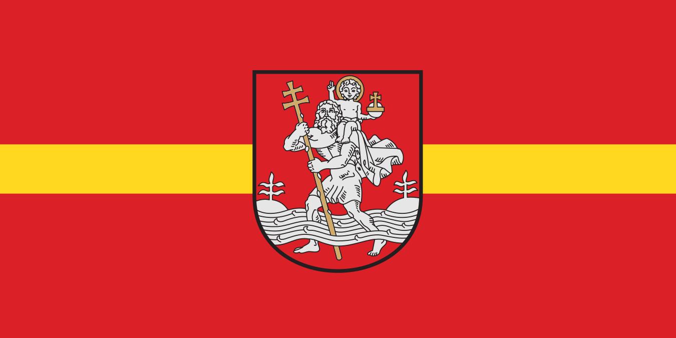 Flag_of_Vilnius