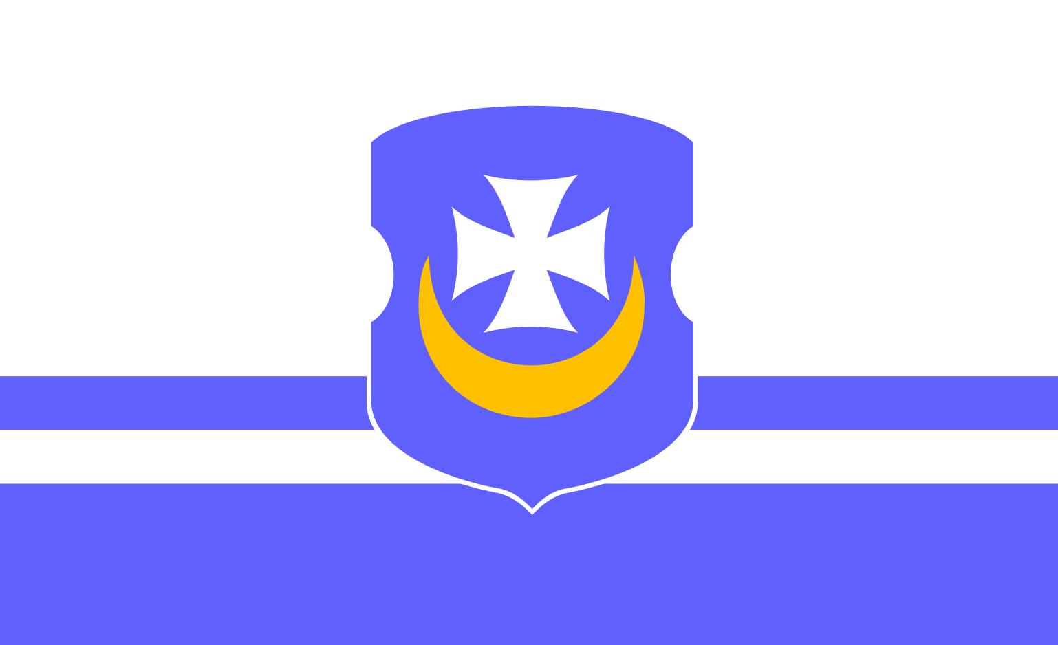 Flag_of_Vorsza__Belarus