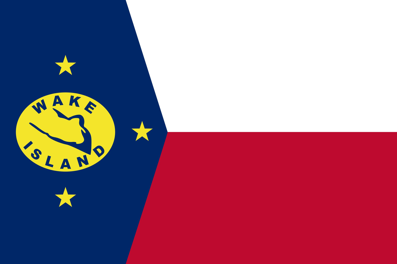Flag_of_Wake_Island
