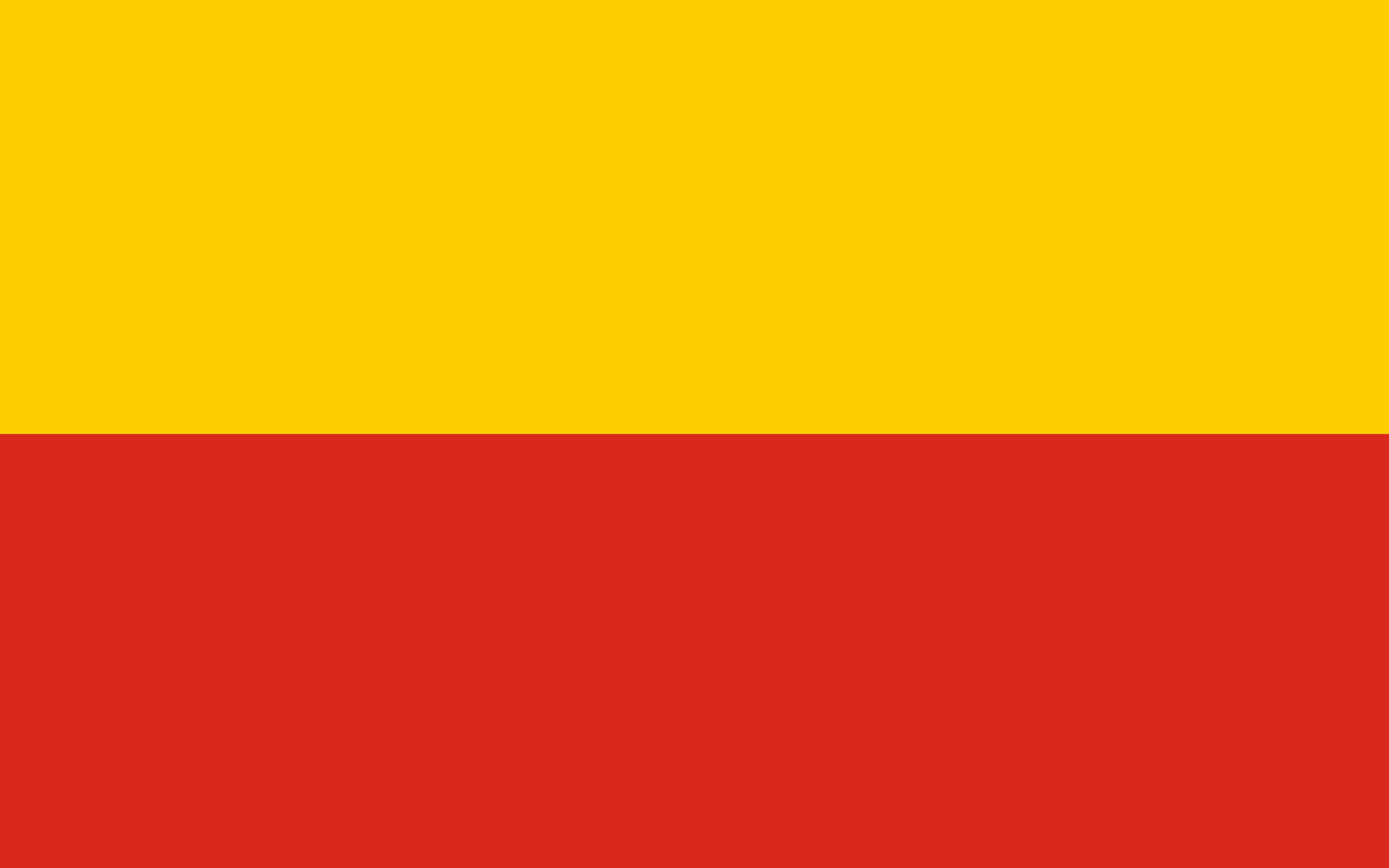 Flag_of_Warsaw