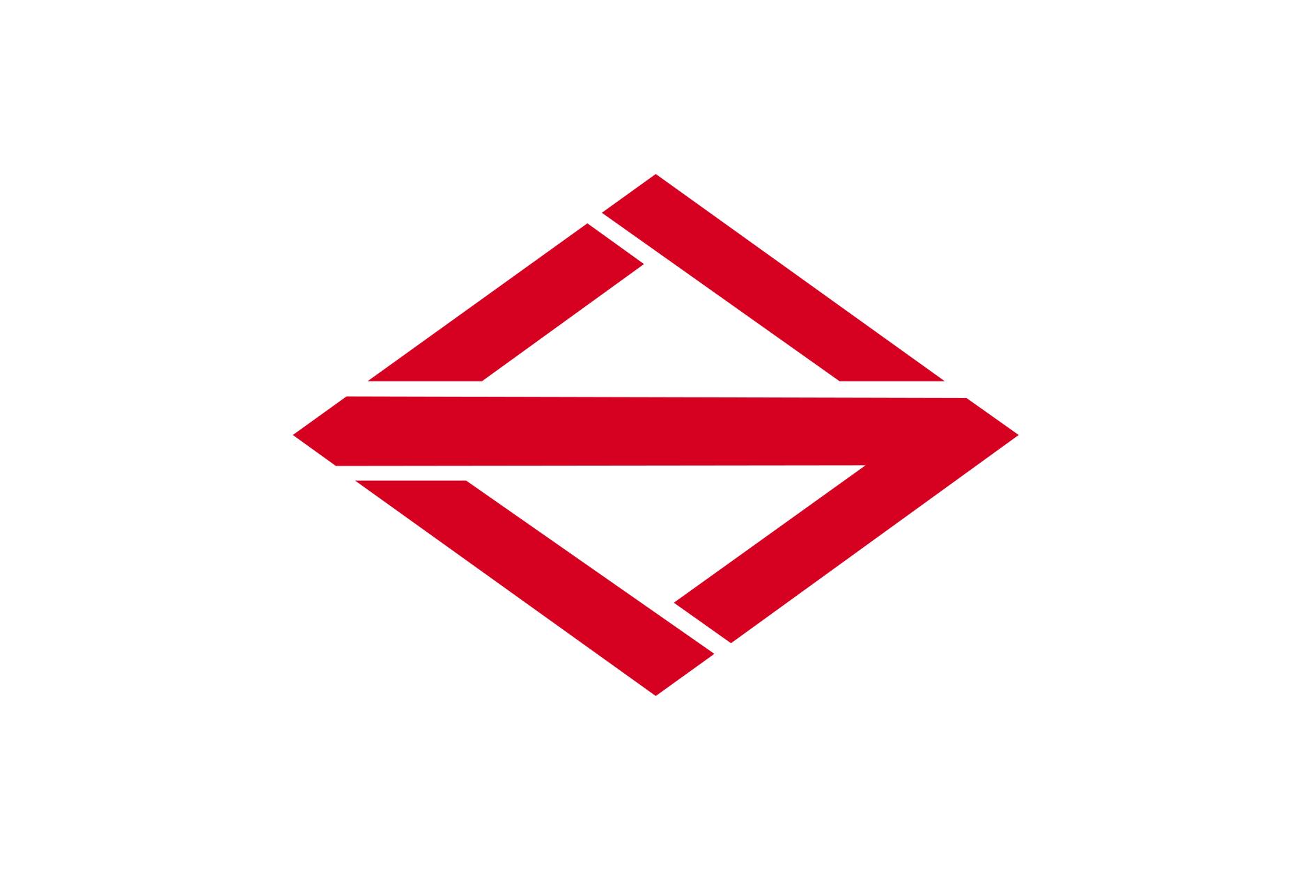 Flag_of_Yokohama__Kanagawa