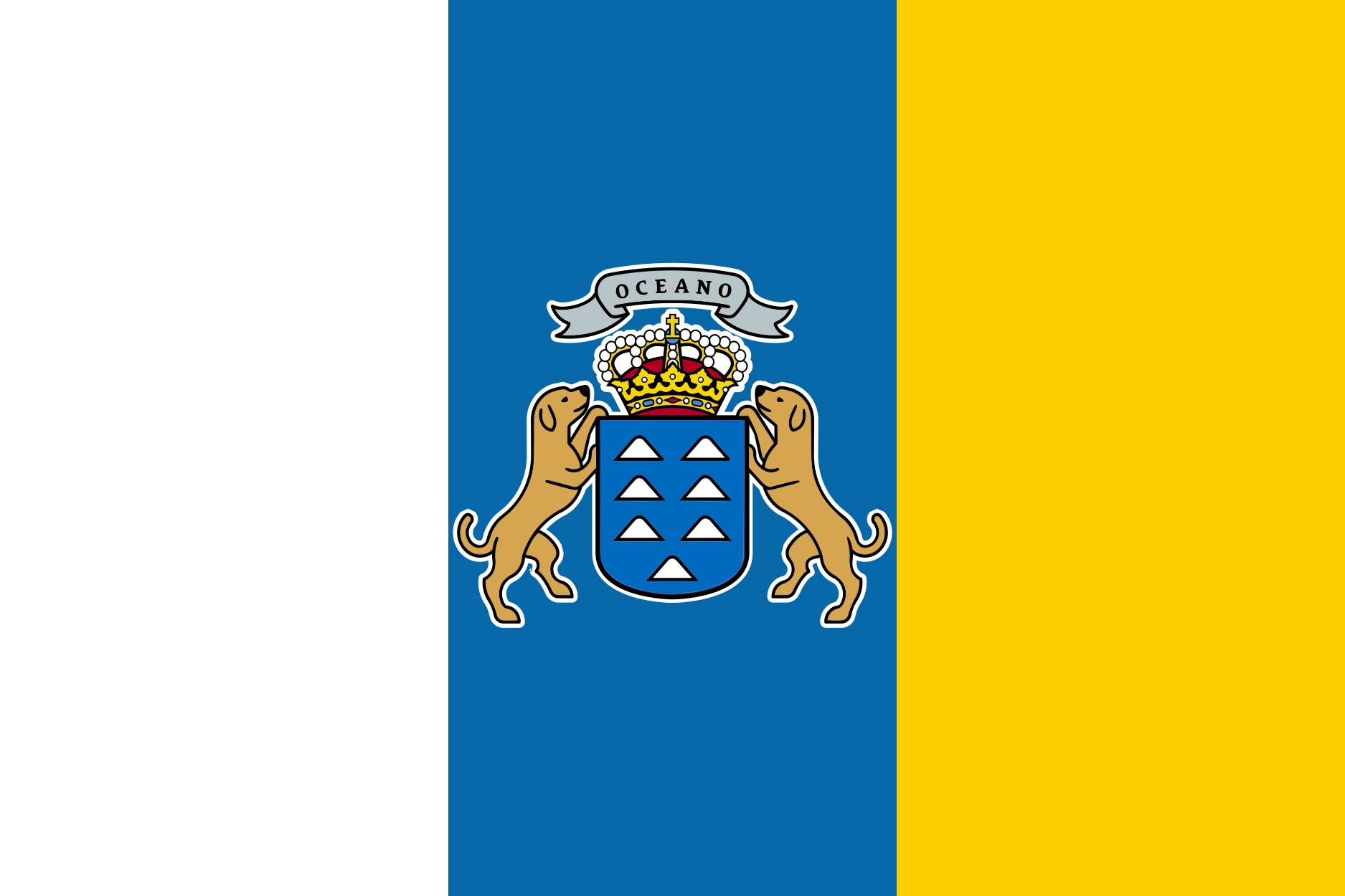 Flag_of_the_Canary_Islands
