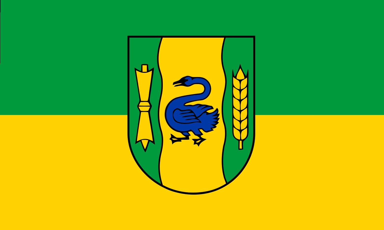 Flagge_Gronau