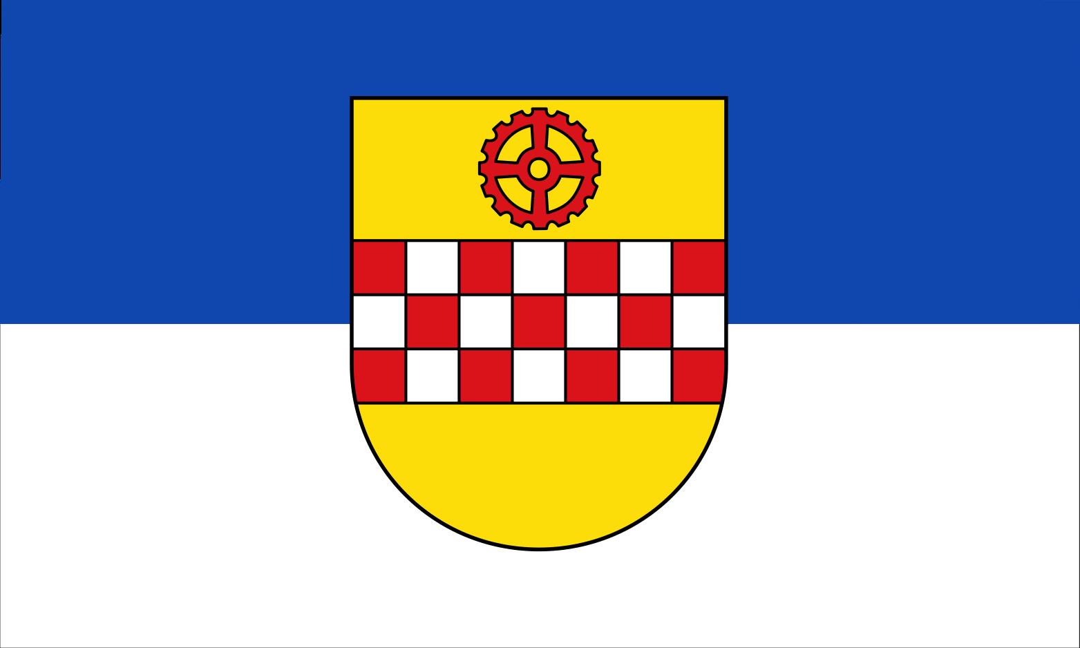 Flagge_Kamen