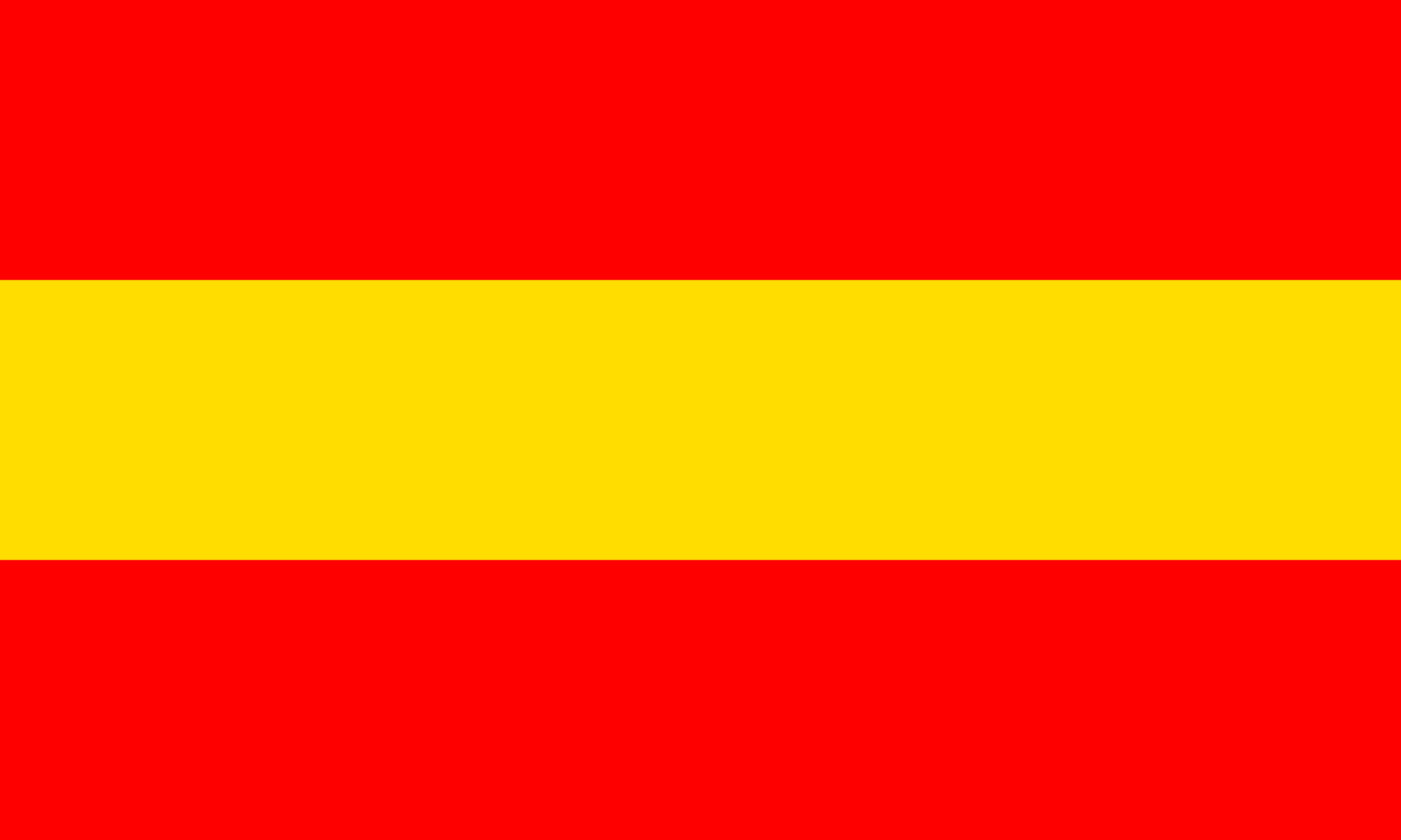 Flagge_Karlsruhe