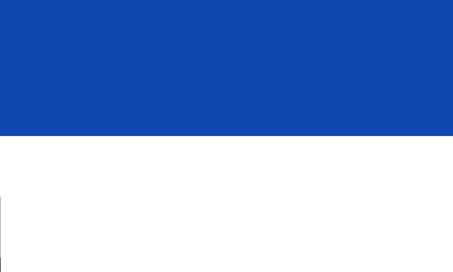 Flagge_Stadtlohn