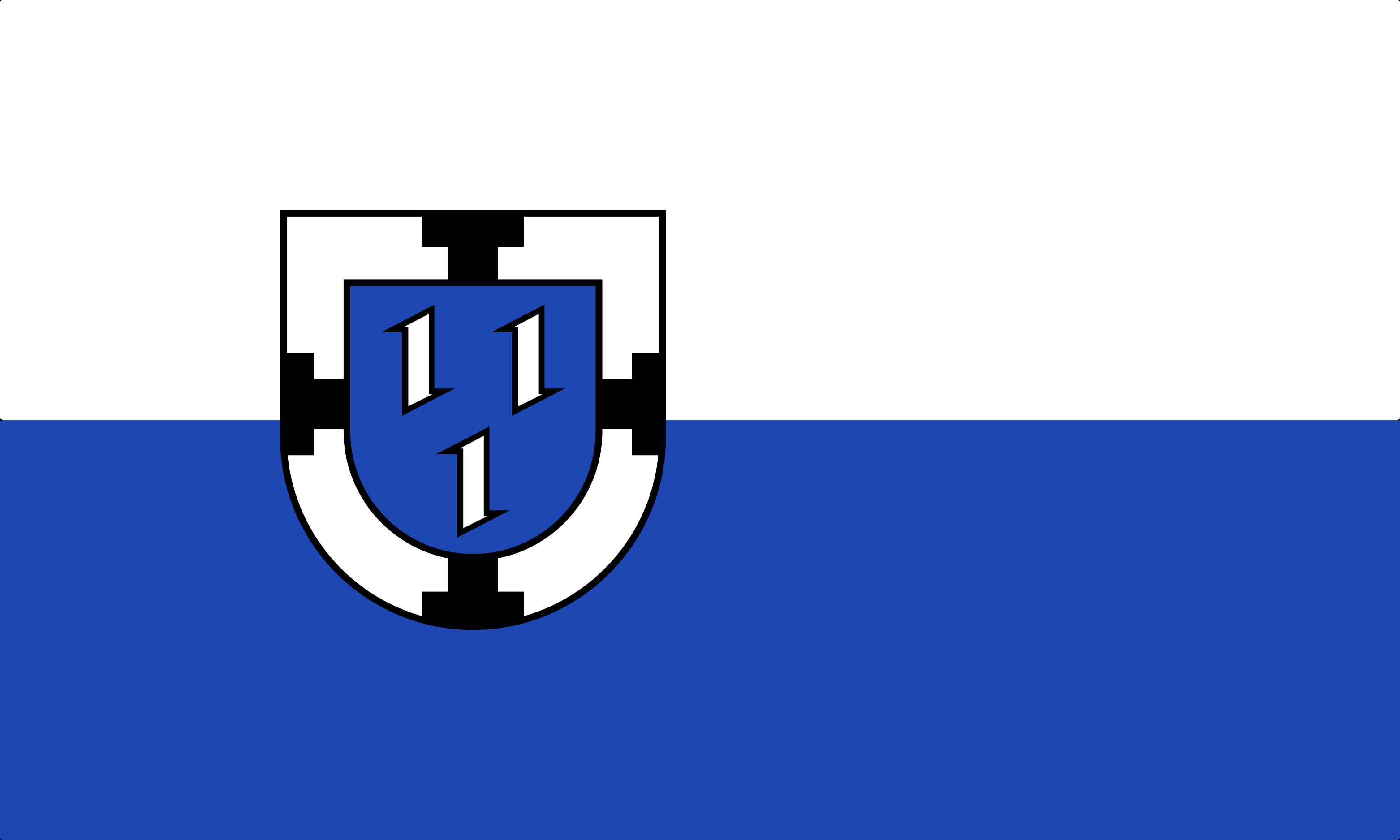 Flagge_der_Stadt_Bottrop