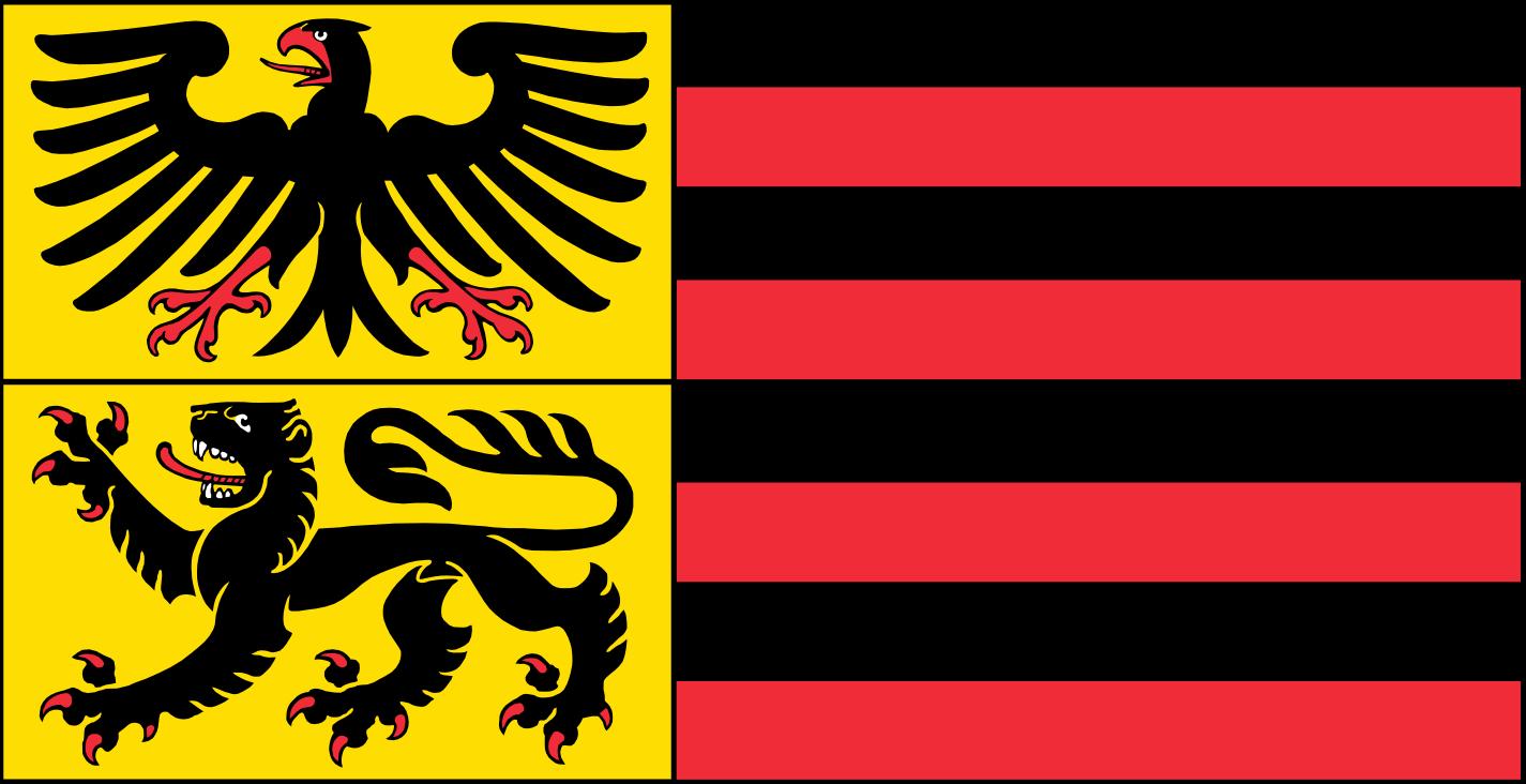 Flagge_der_Stadt_Düren