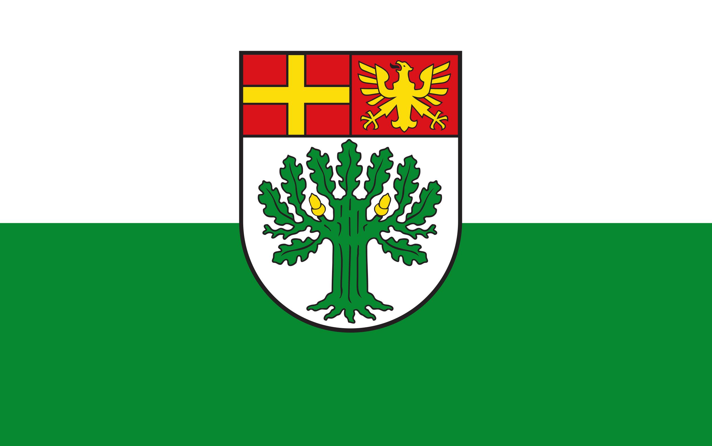 Flagge_der_Stadt_Schloß_Holte-Stukenbrock