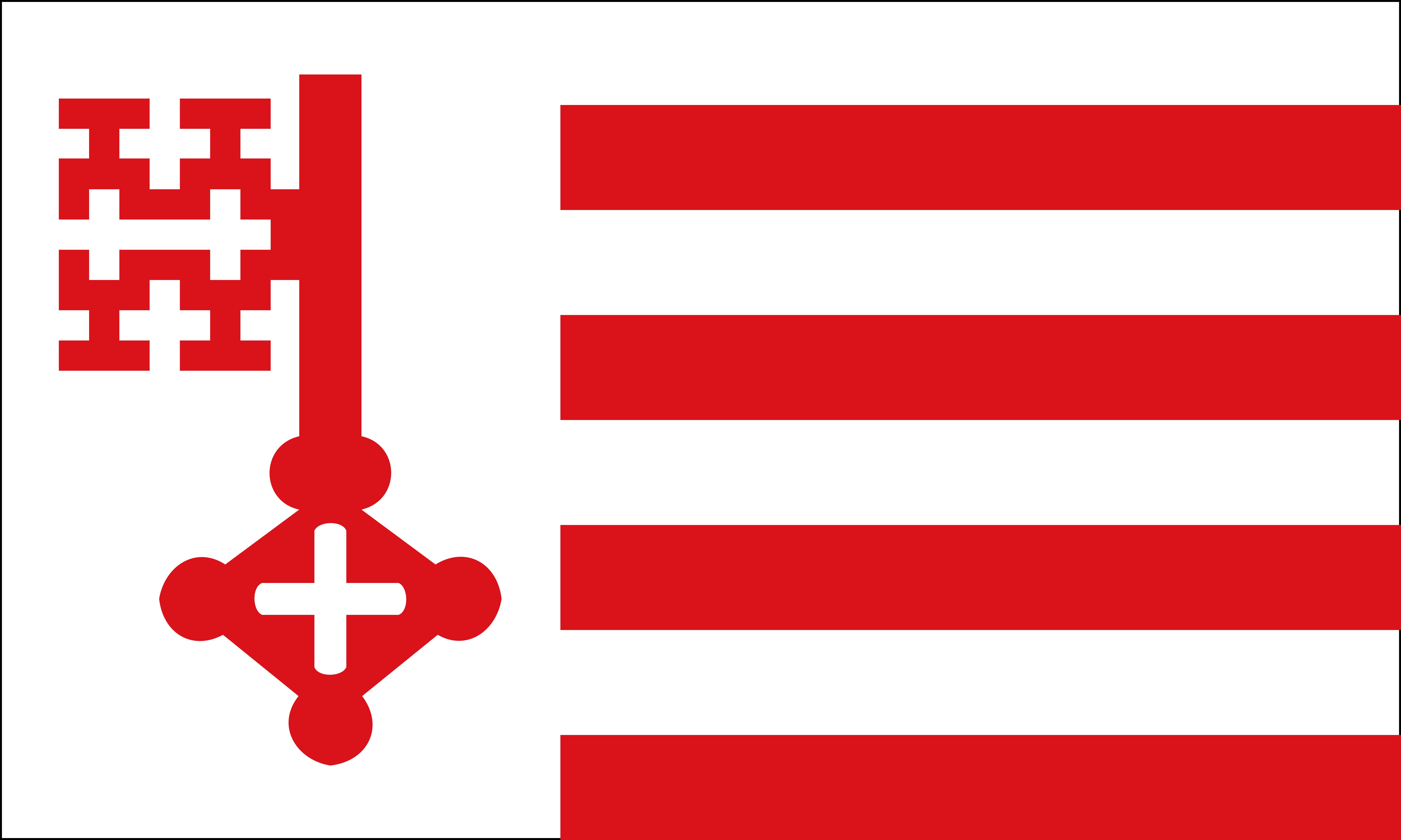 Flagge_der_Stadt_Soest
