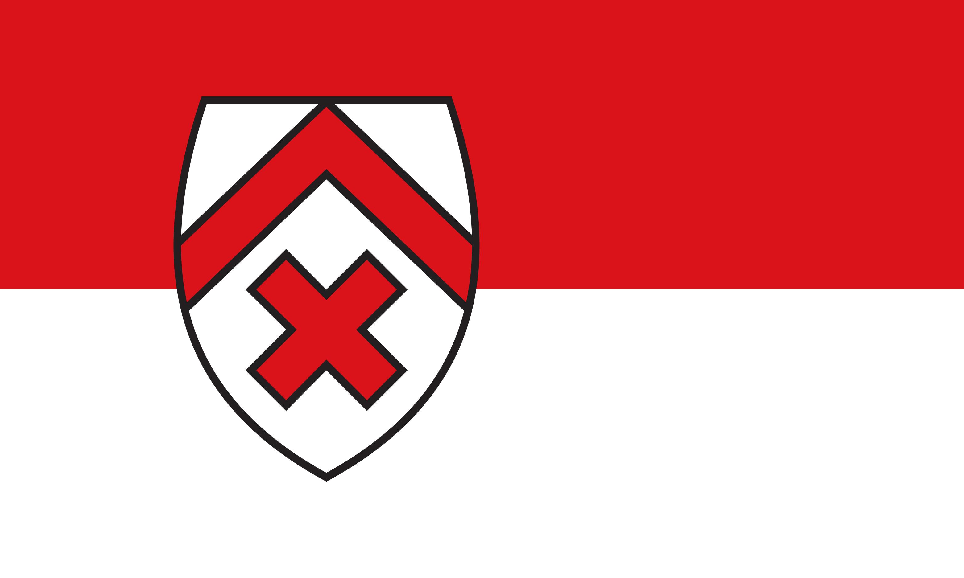 Flagge_der_Stadt_Versmold