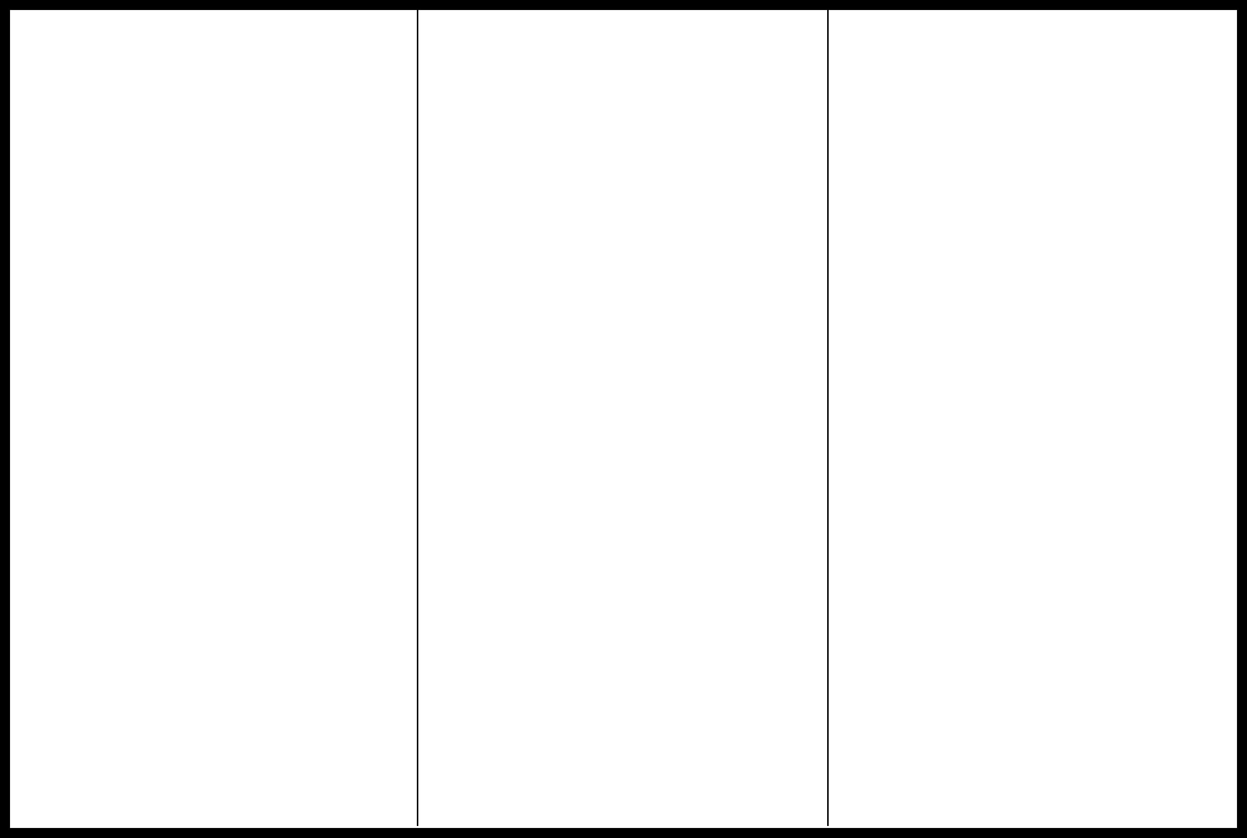Guinea Flag Colouring Page