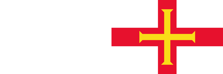 Guernsey Flag Colours