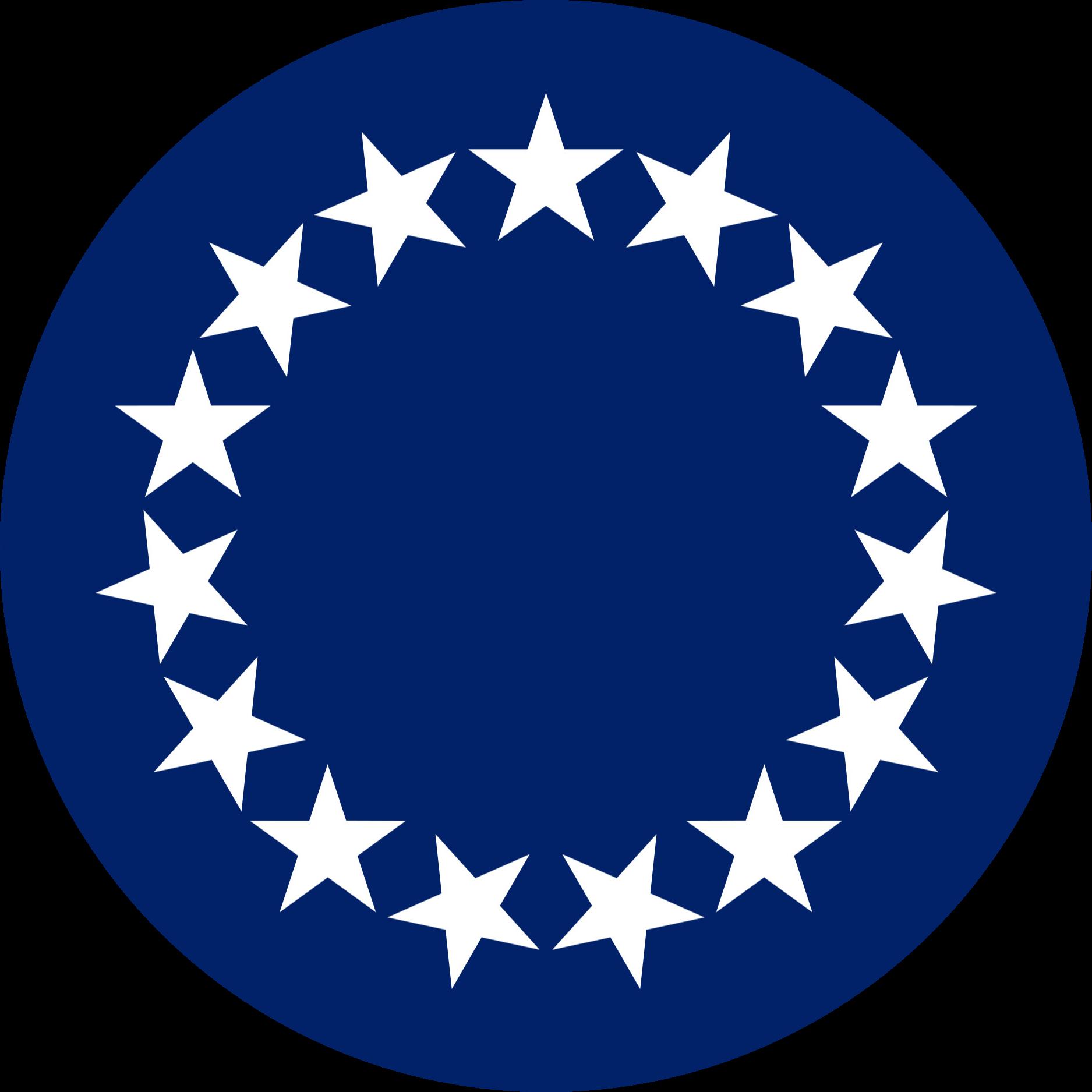 Cook_Islands Flag Emoji