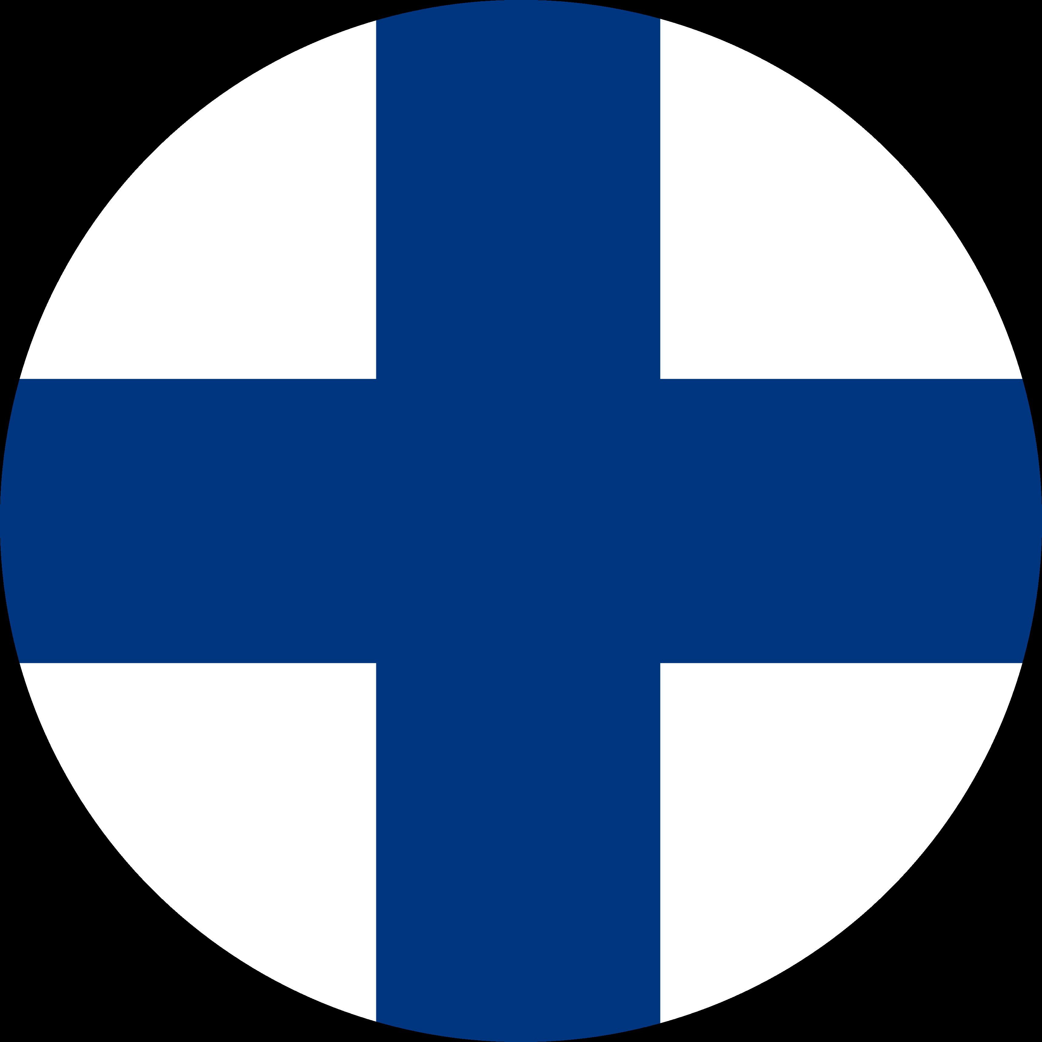 Fiji Flag Emoji
