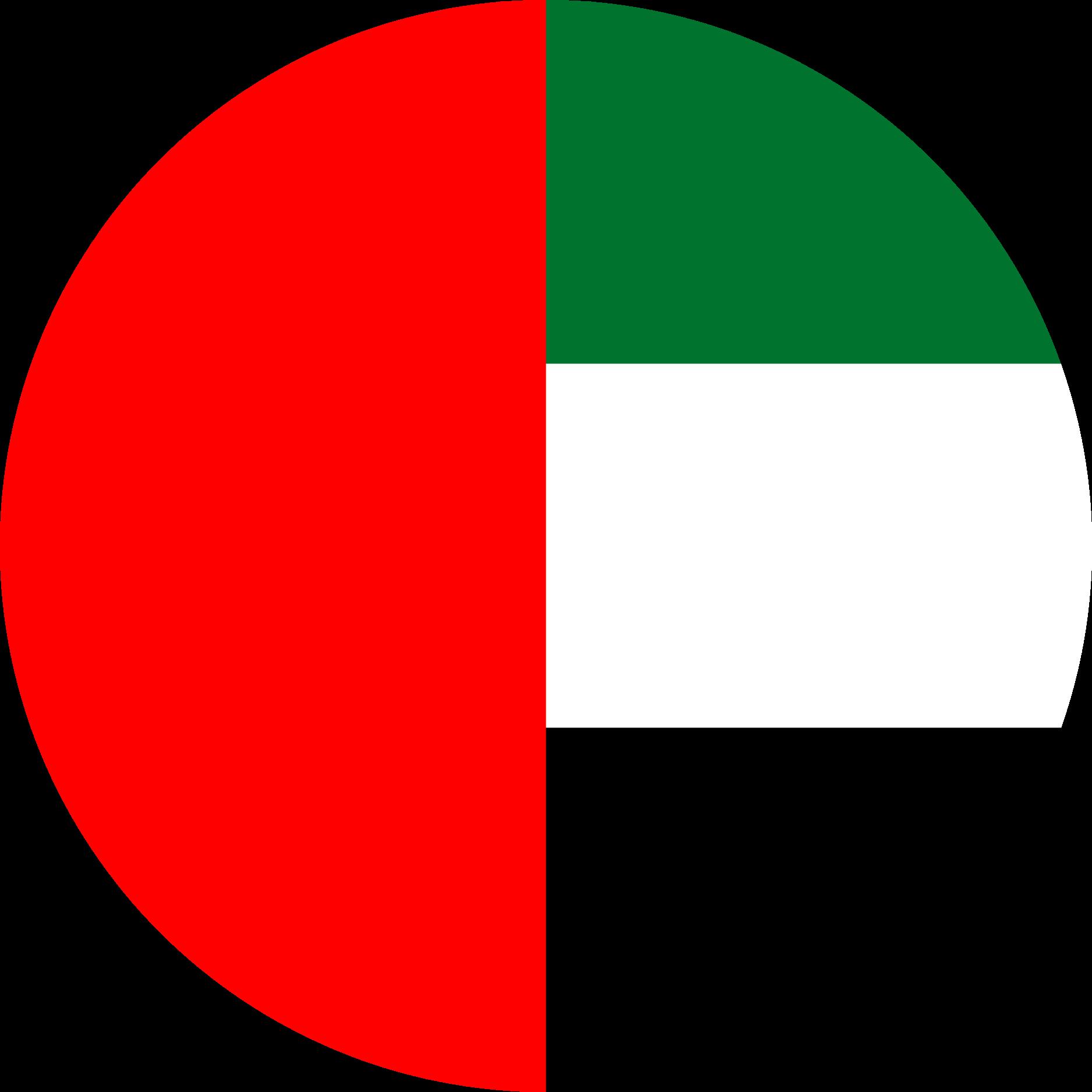 United_Arab_Emirates Flag Emoji