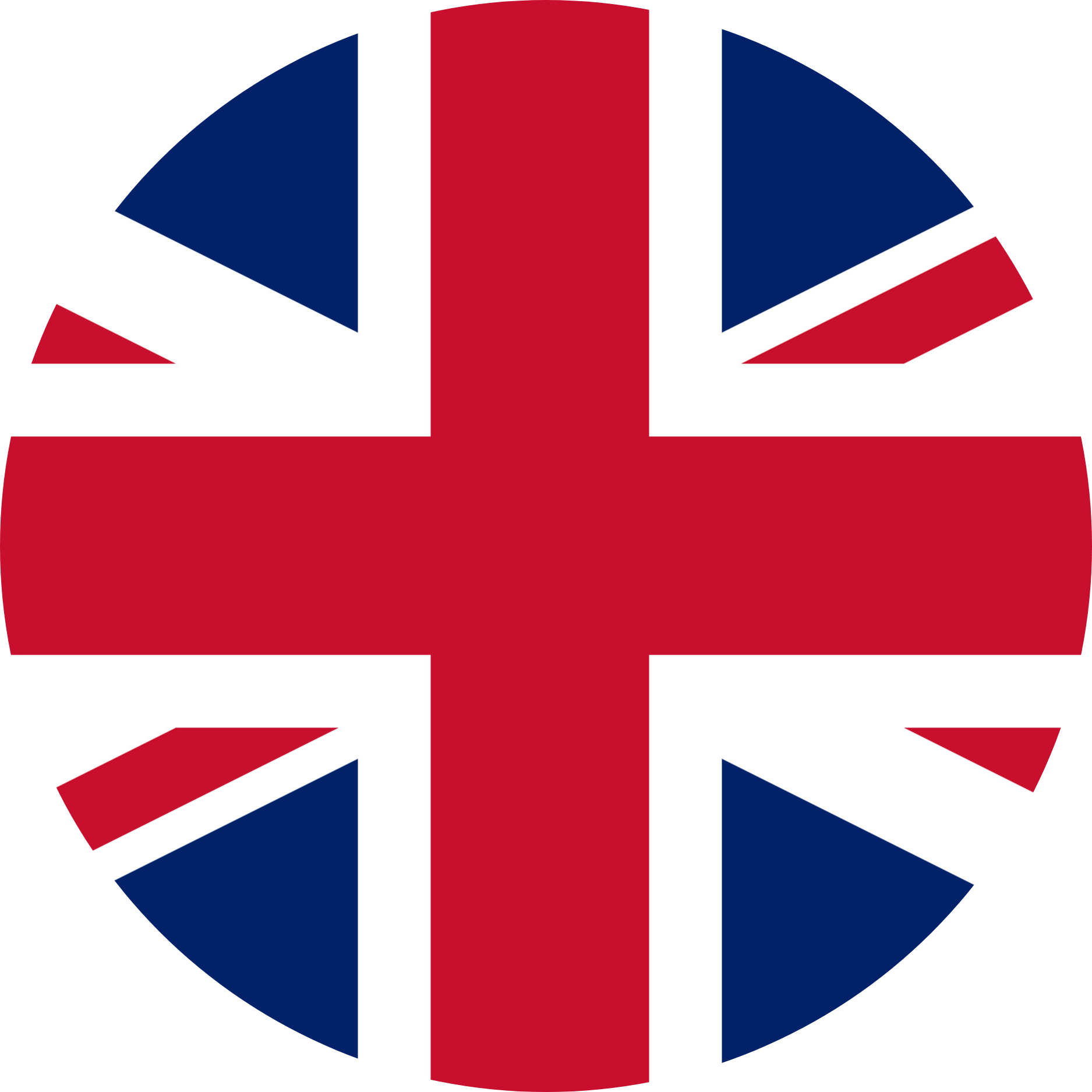 United_Kingdom Flag Emoji