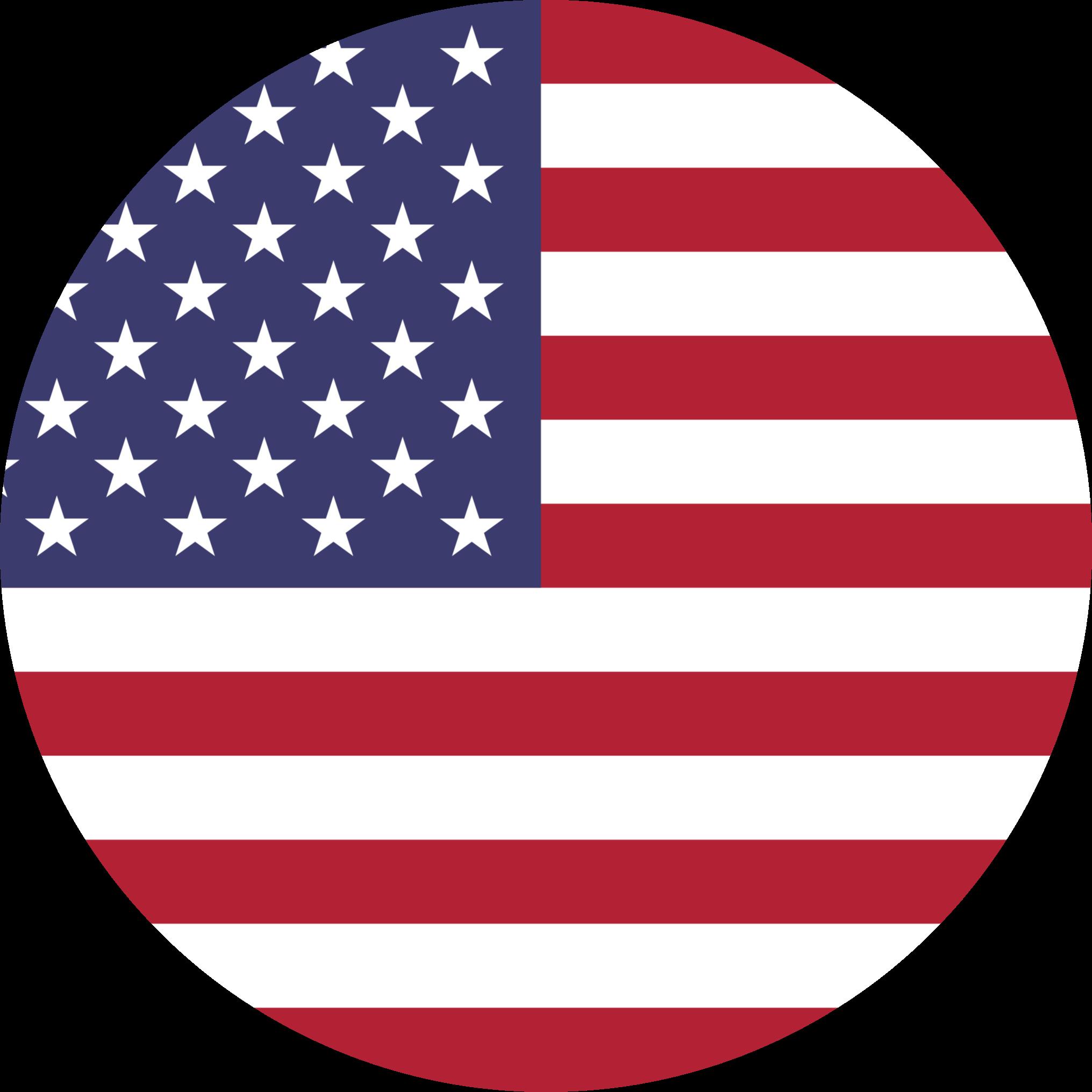 United_States Flag Emoji