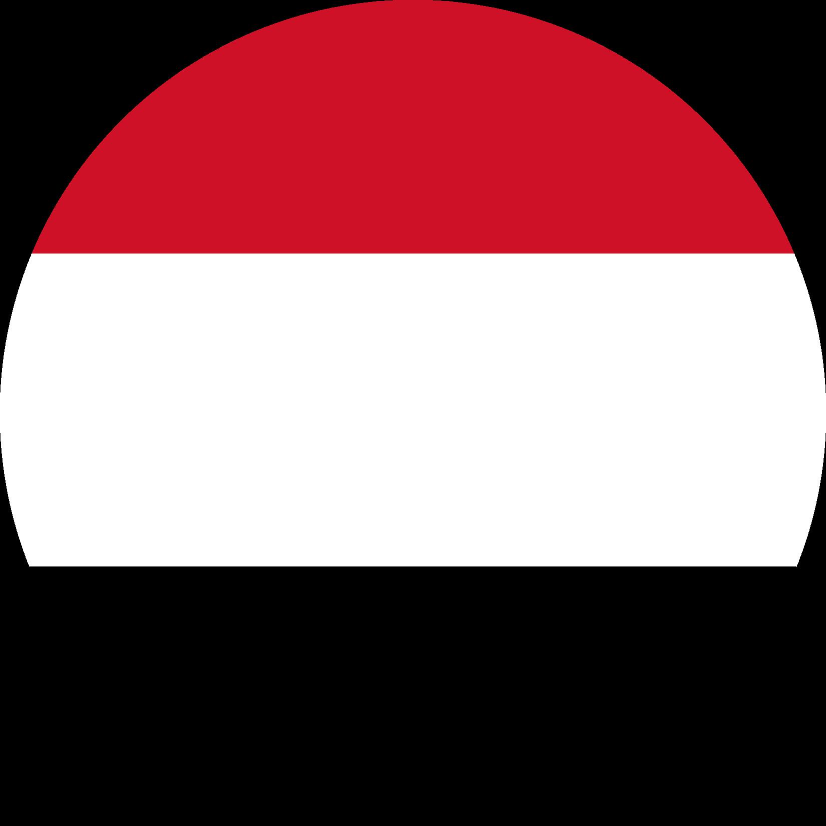 Yemen Flag Emoji