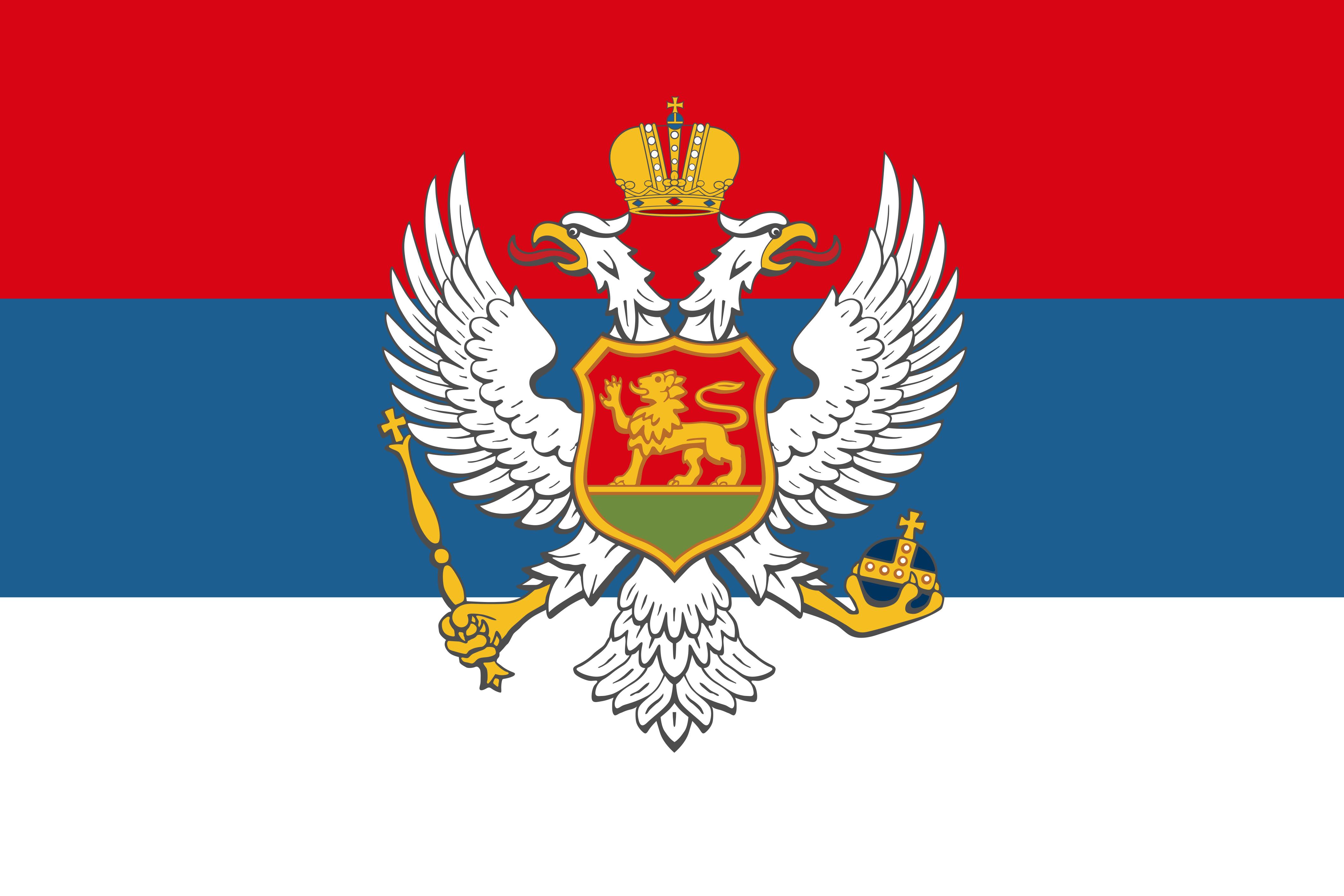 Flag_of_Montenegro__1905–1918_